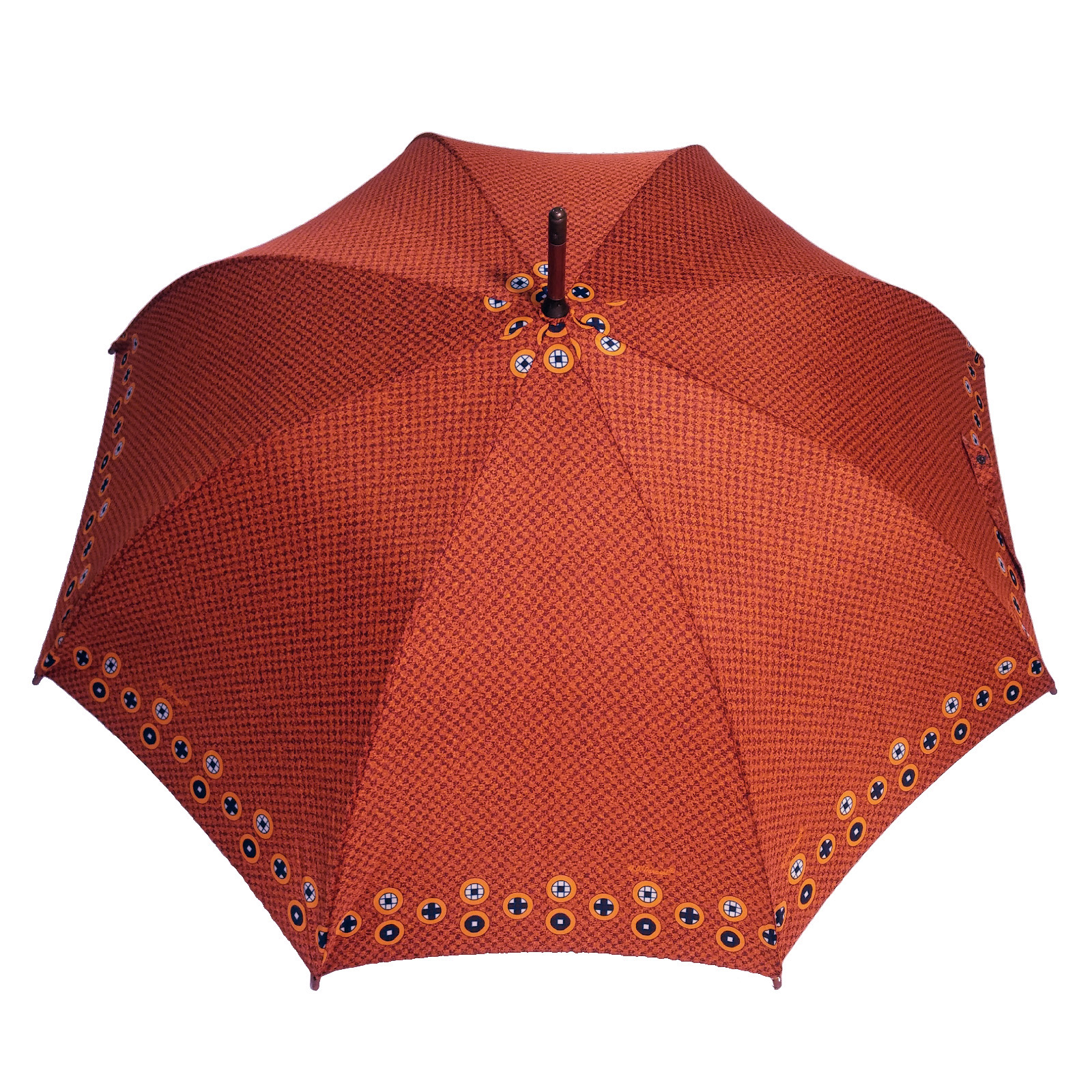 PA-00004-C16-parapluie-femme-long-orange-chine