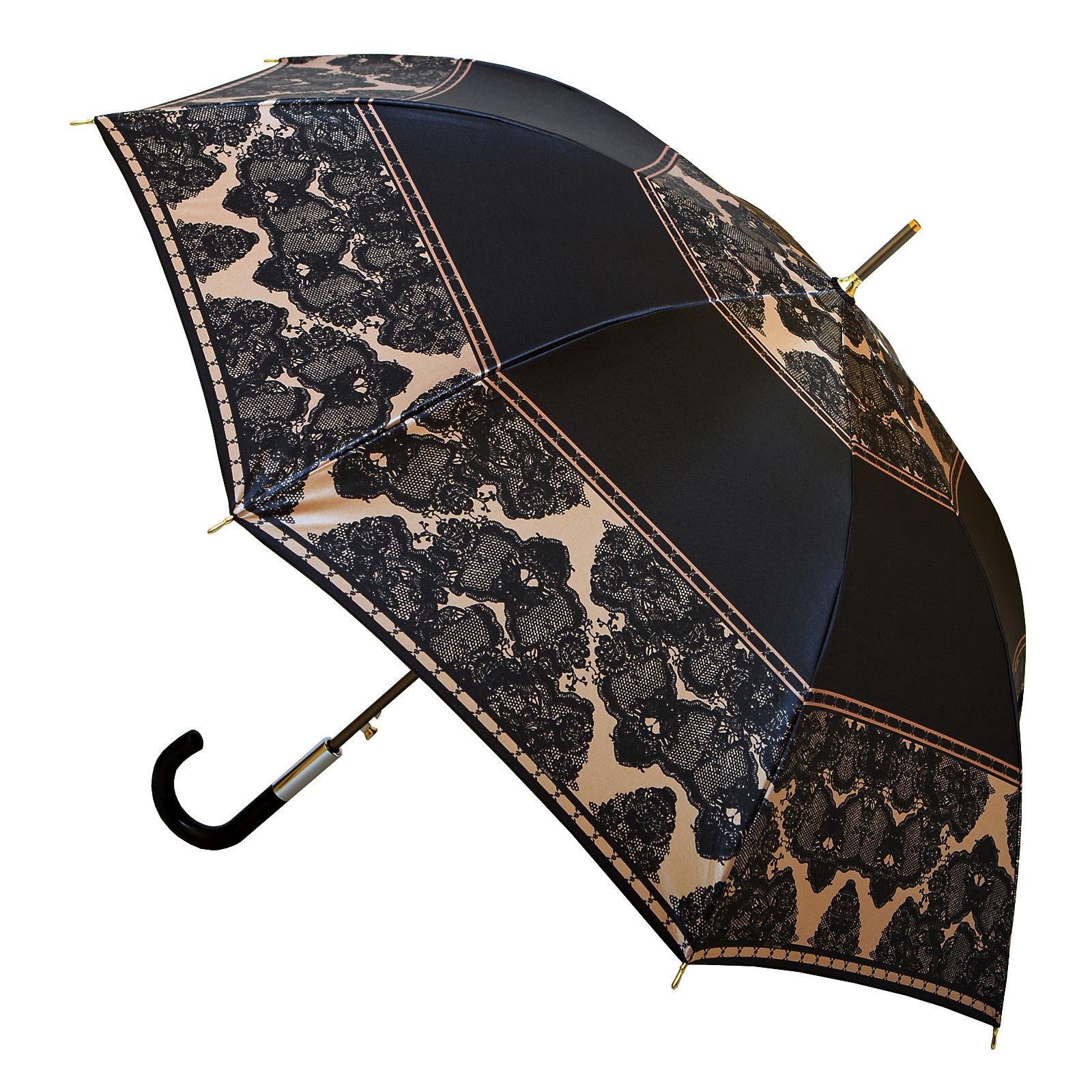 PA-00017-P16-parapluie-femme-long-automatique-dentelles-noir