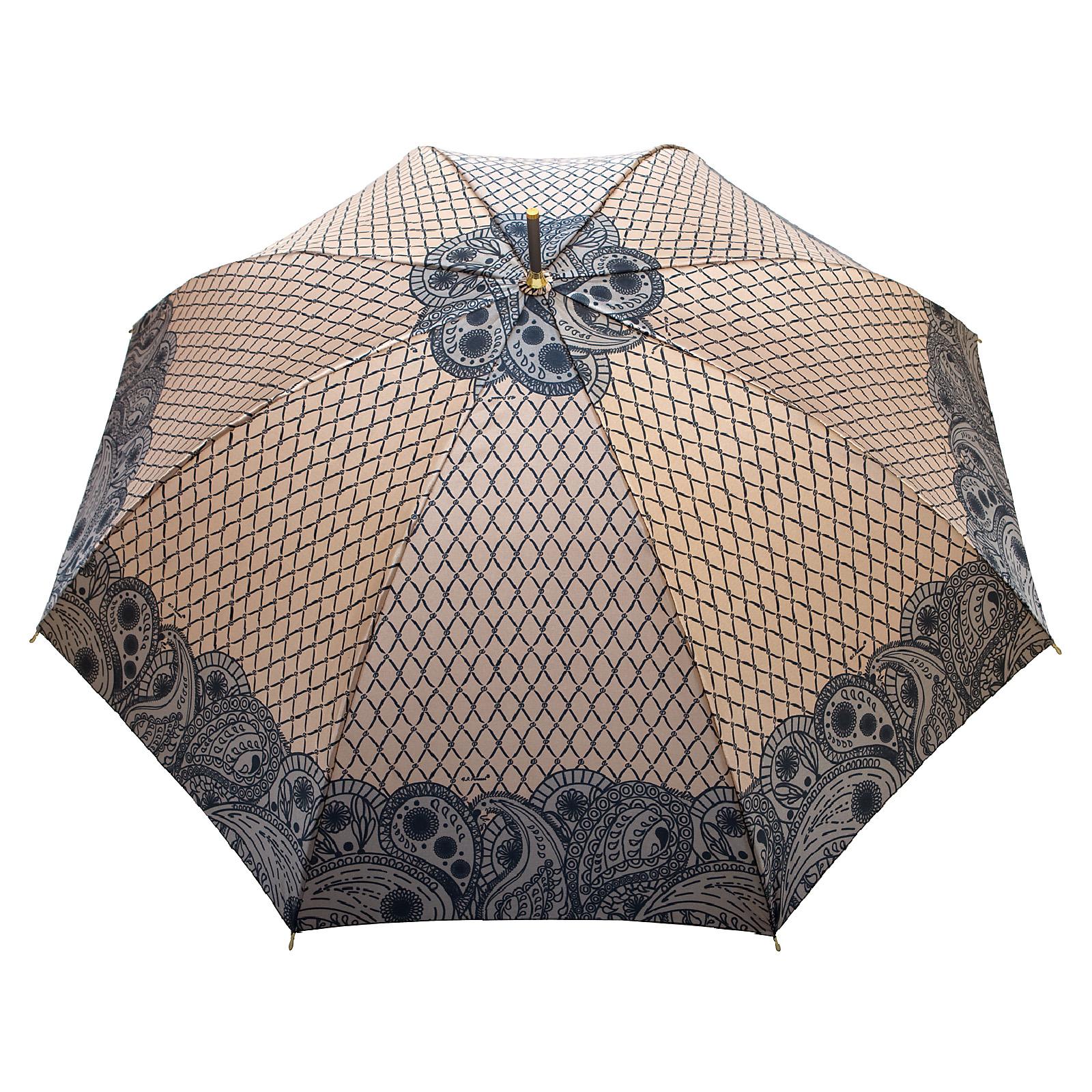 PA-00018-C16-parapluie-femme-long-automatique-cachemire-beige