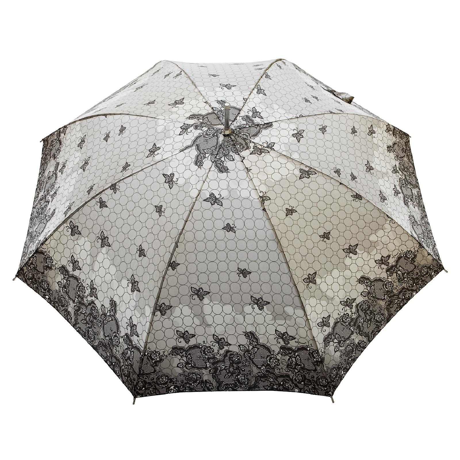 PA-00021-C16-parapluie-femme-long-automatique-papillon-argent