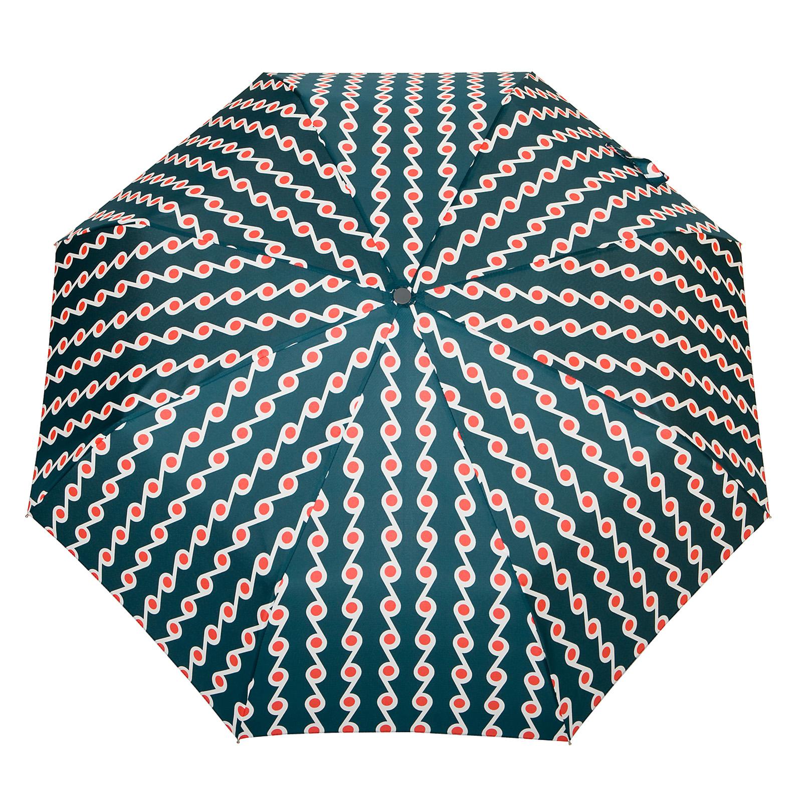 PA-00044-C16-parapluie-pliant-automatique-femme-pois-sur-vert