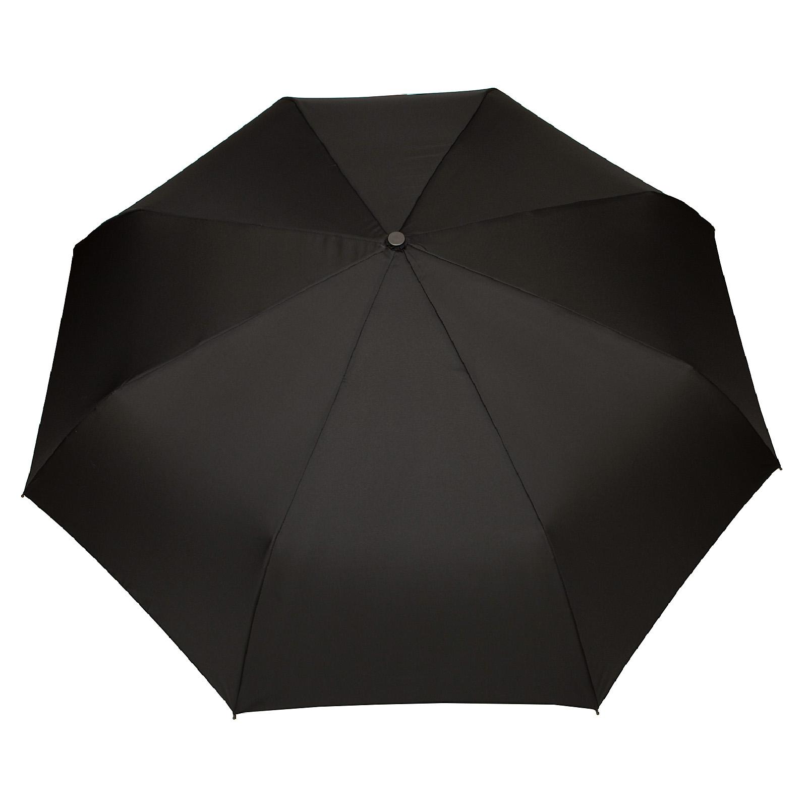 PA-00051-C16-parapluie-noir-pliant-homme-ouverture-fermeture-automatique