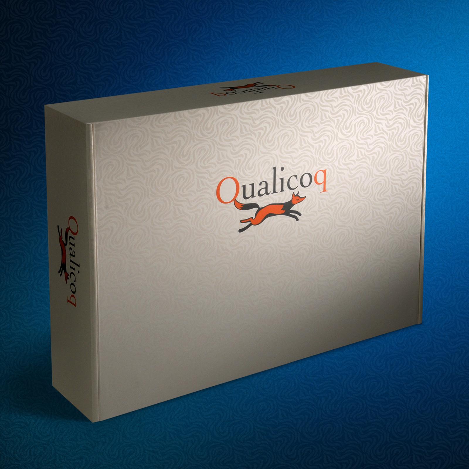 Qualicoc-coffret-cadeau