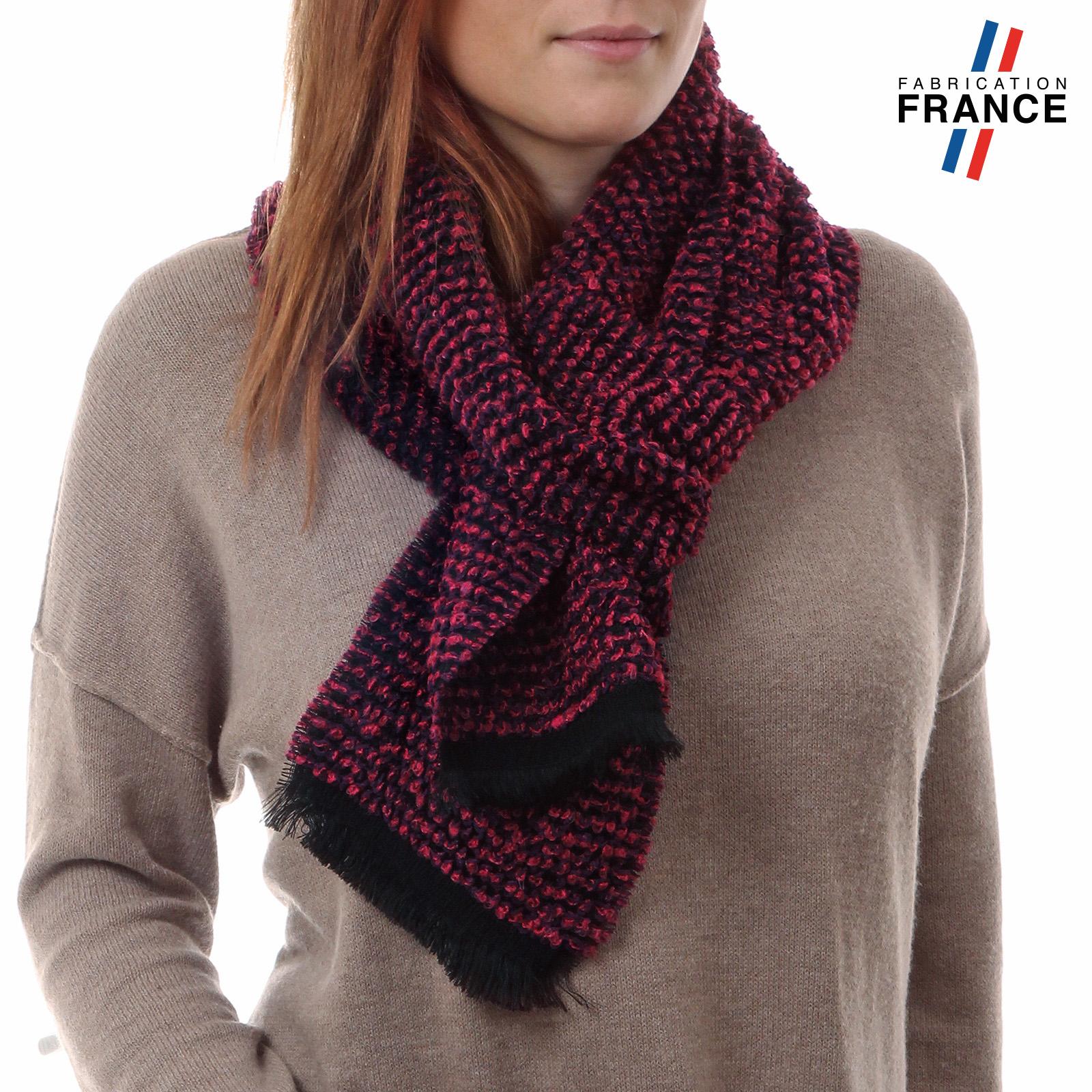 AT-03477-V16-echarpe-femme-fabrication-france-fuchsia