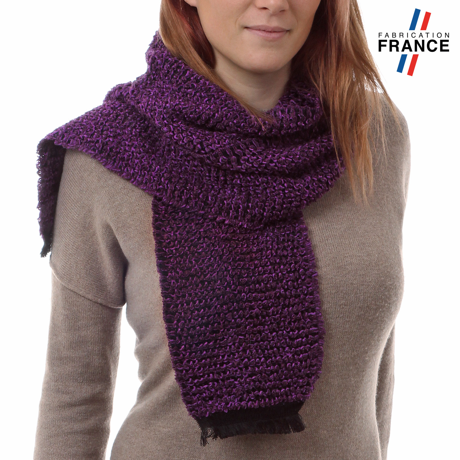 AT-03481-V16-echarpe-femme-fabrication-france-violet