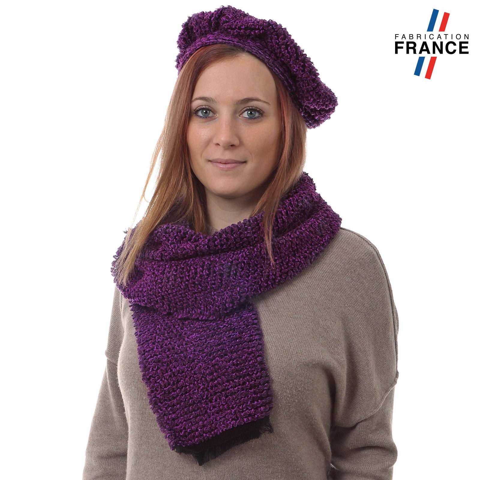 AT-03504-V16-echarpe-beret-violet-fabrication-francaise