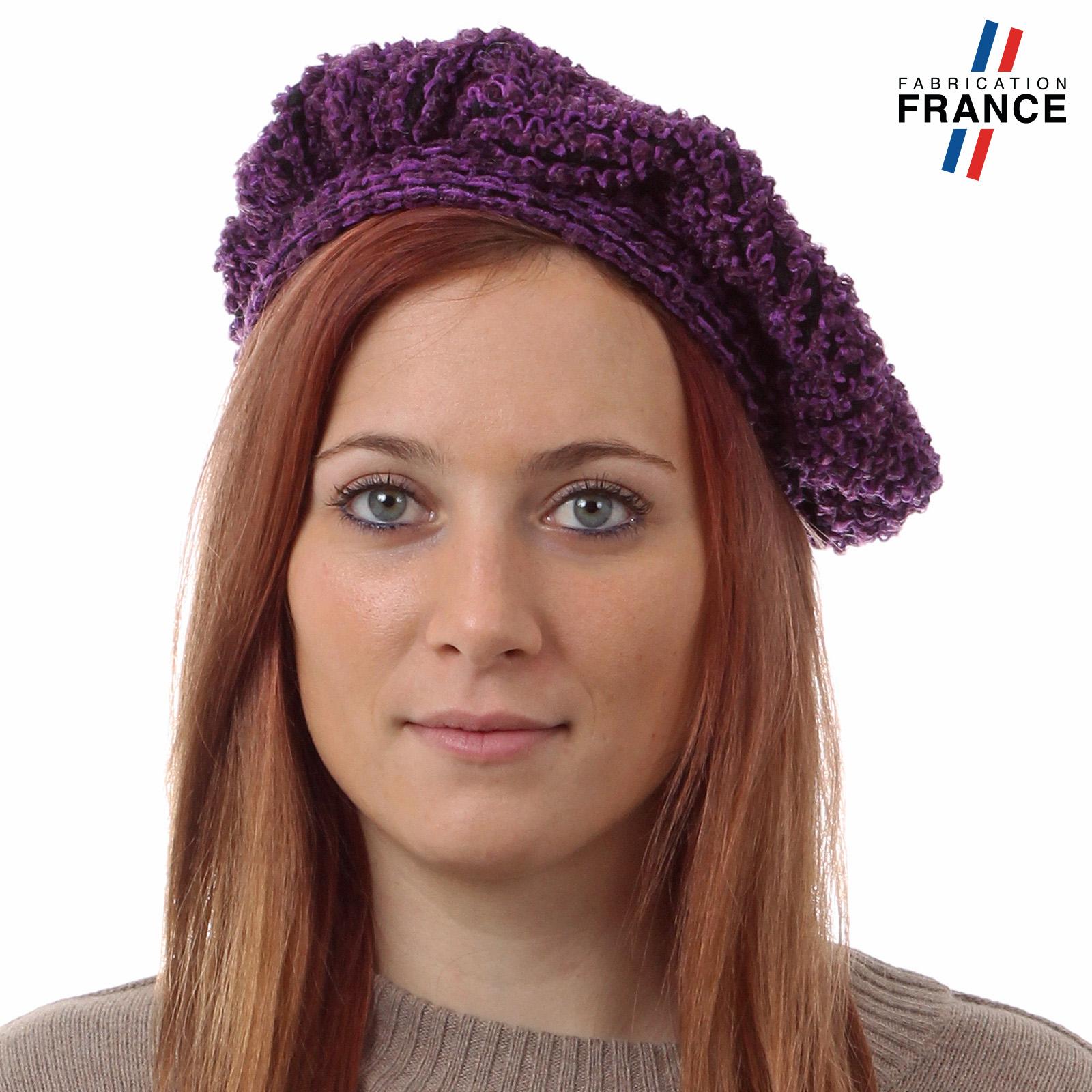 CP-00681-V16-beret-femme-violet-fabrication-francaise