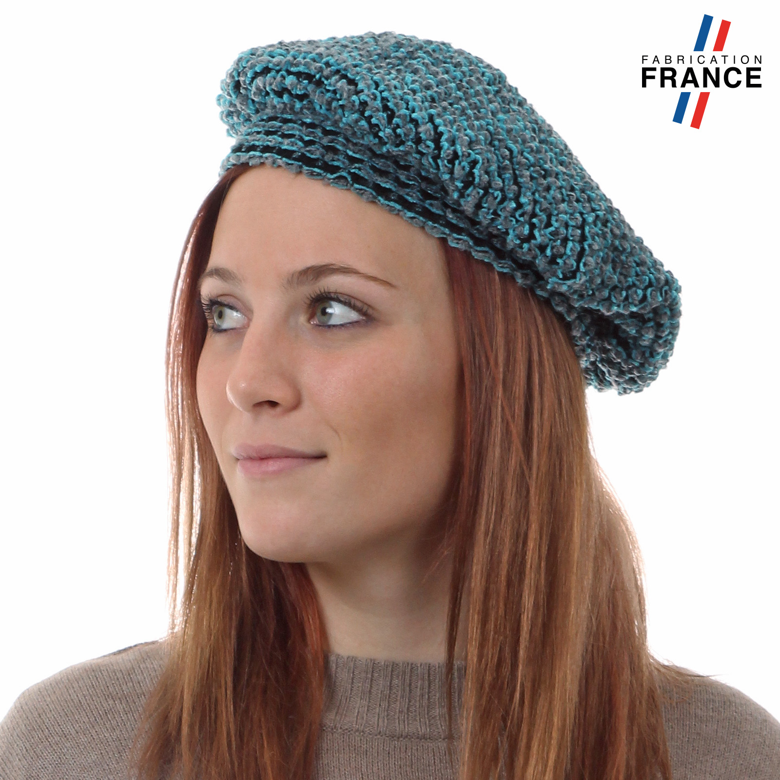 CP-00682-V16-beret-femme-bleu-turquoise-fabrication-francaise