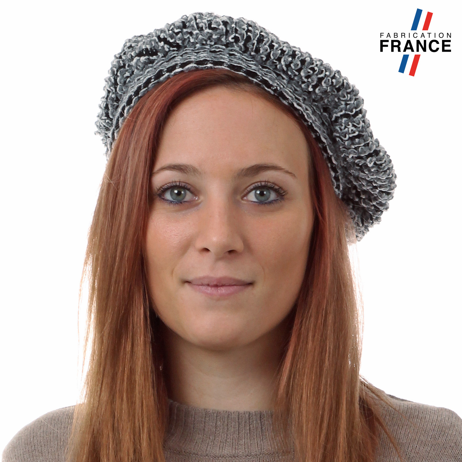 CP-00685-V16-beret-femme-gris-fabrication-francaise
