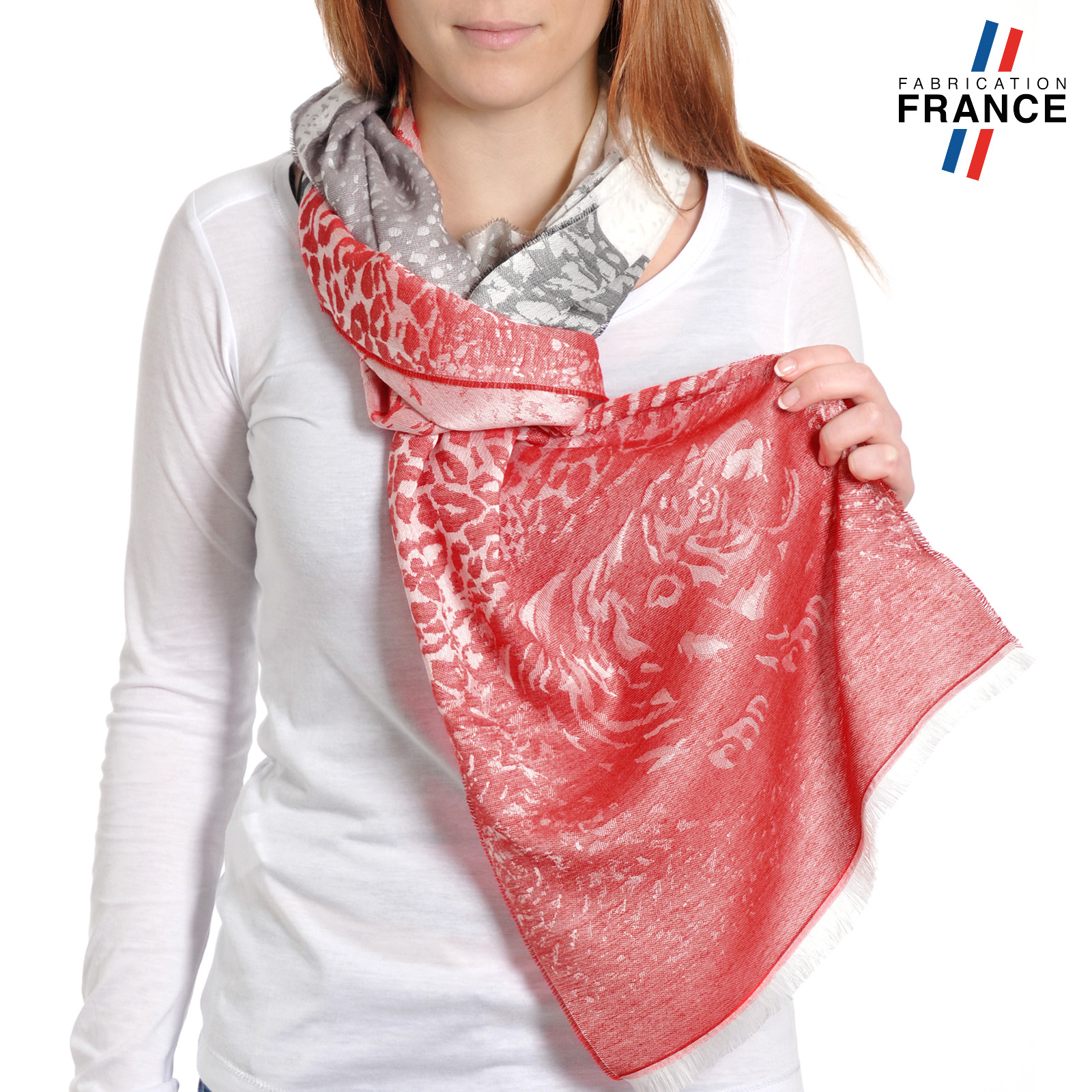 AT-04216-V16-echarpe-legere-fabriquee-en-france-leopard-rouge
