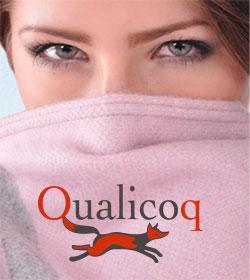 0388-ADF-Qualicoq-250x280