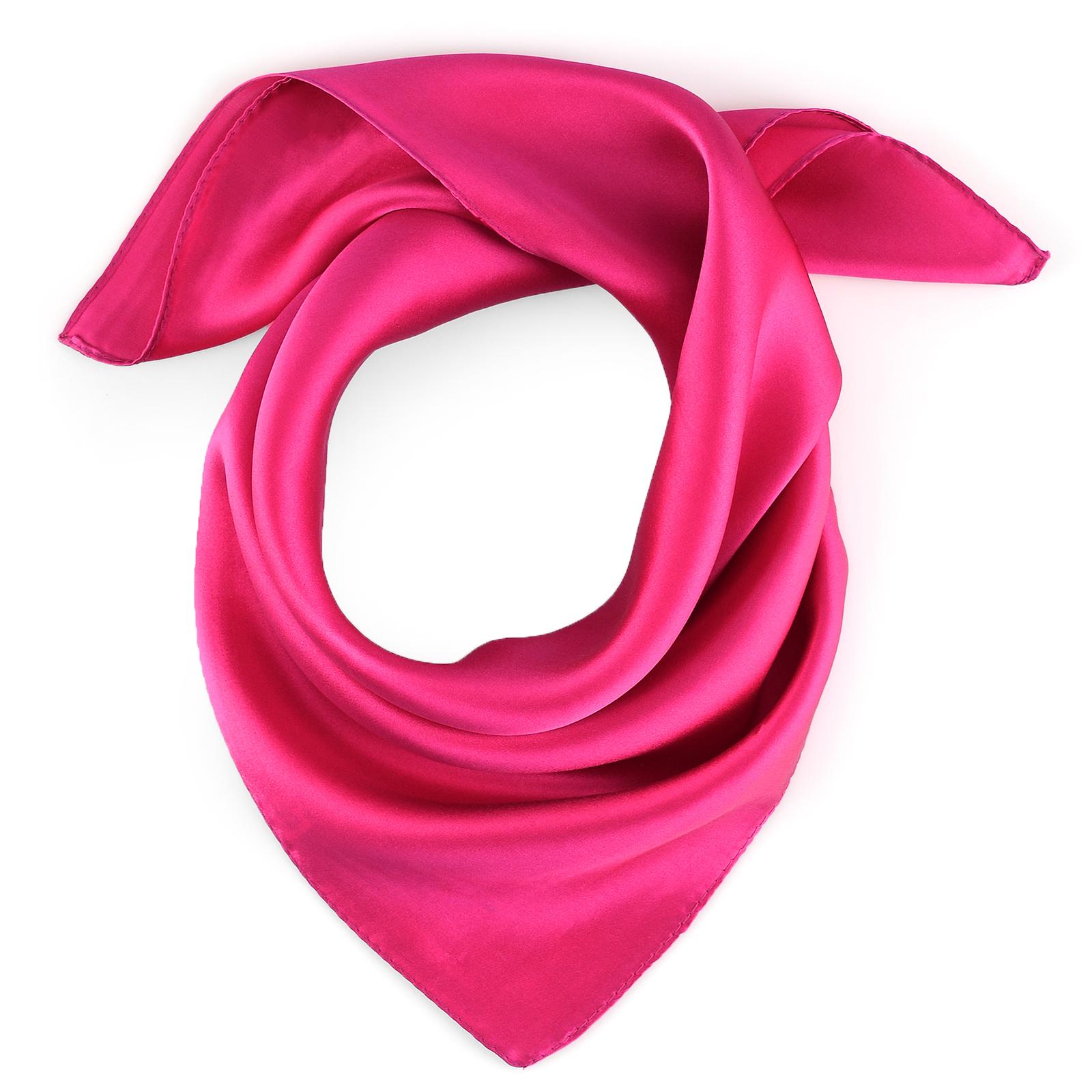 AT-01617-F16-carre-de-soie-piccolo-rose-fuchsia-uni