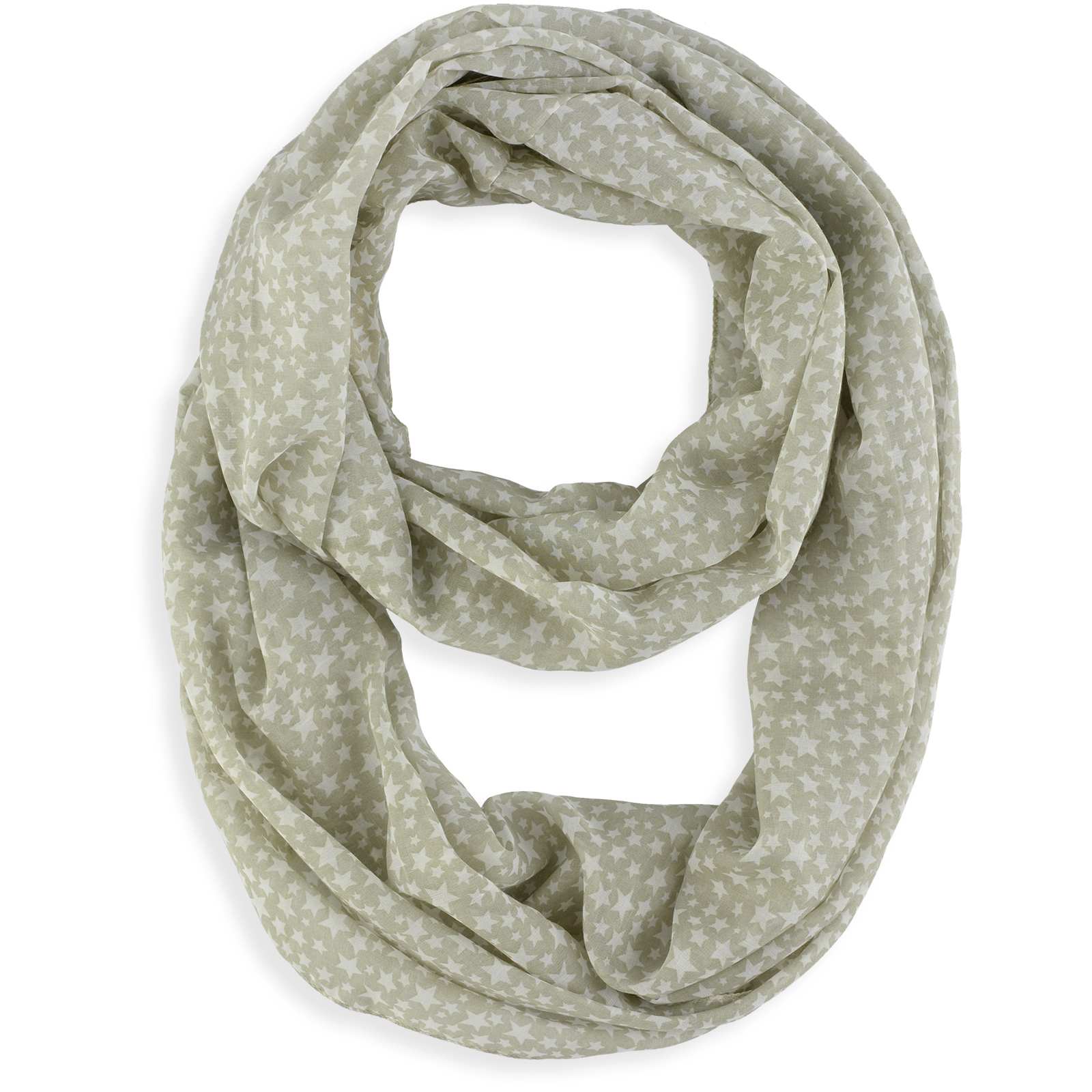 AT-03707-taupe-F16-snood-leger-etoiles-taupe