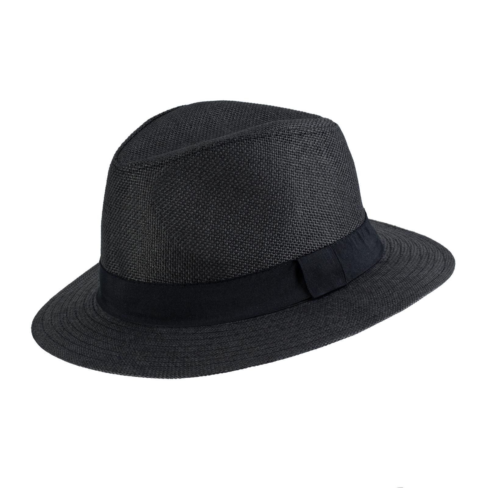 CP-00923-F16-chapeau-borsalino-paille-noir