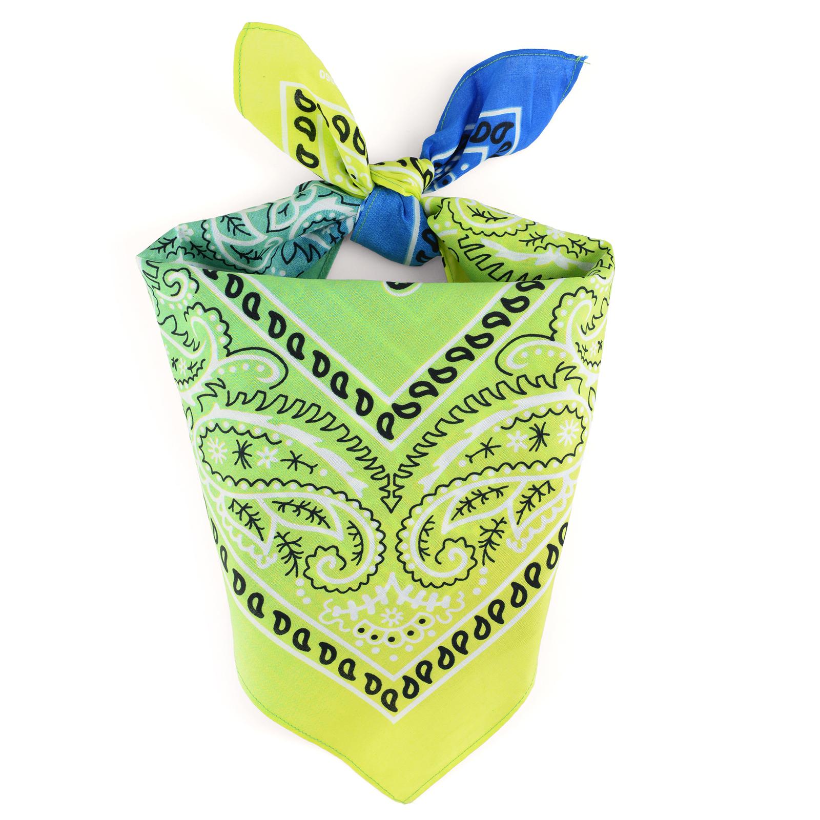 AT-03725-bandana-coton-bleu-vert-F16