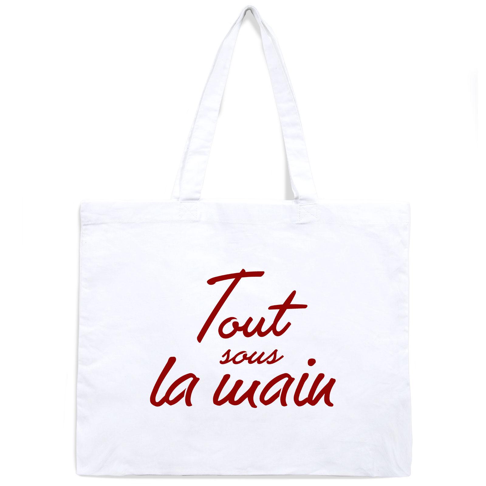 MQ-00074-TSM-velour-Rouge-F16-sac-femme-fantaisie-femme-naturel