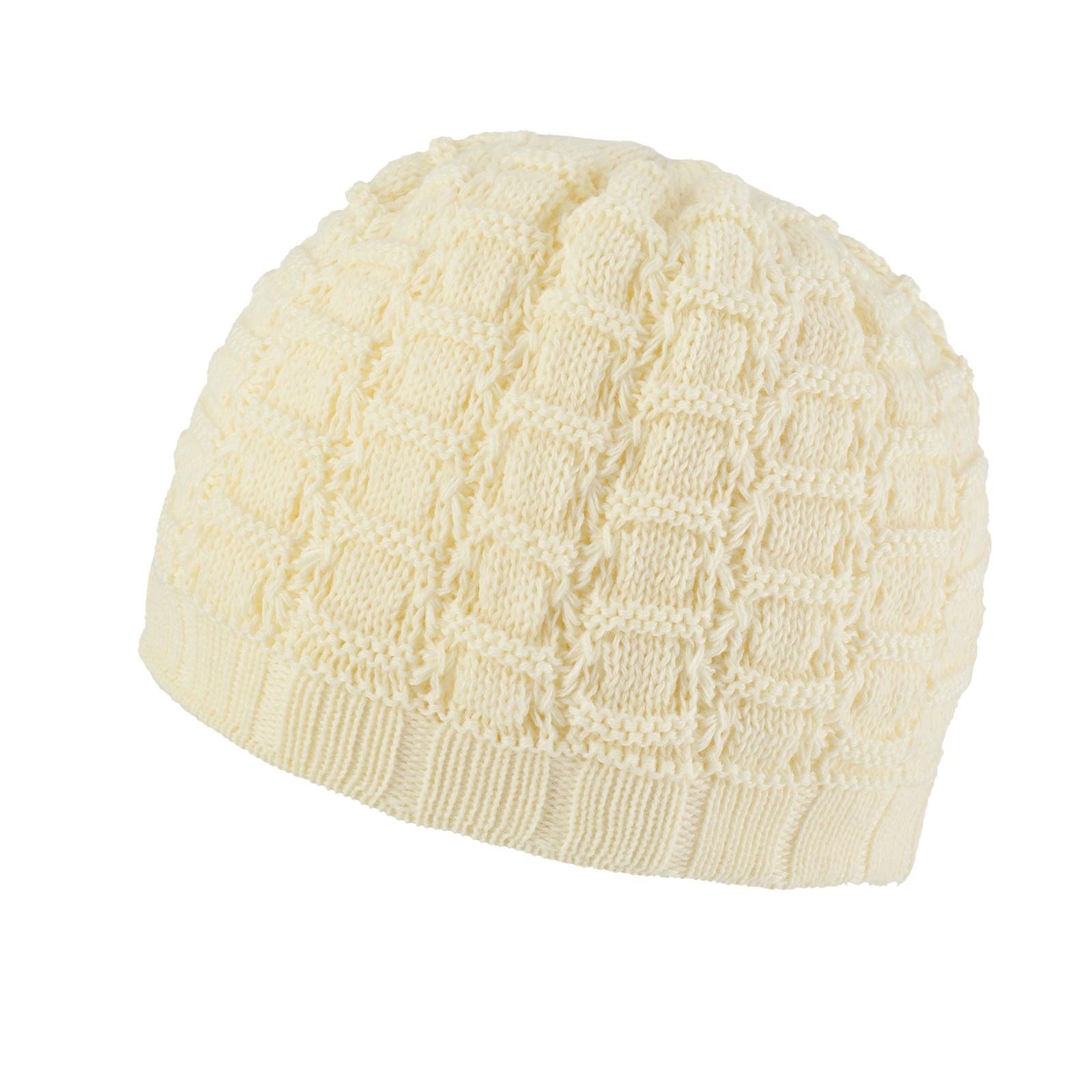 CP-00727-F16-bonnet-femme-creme