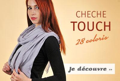 0492-ADF-Ssmenu-Chèche-touch-s36-400x270px