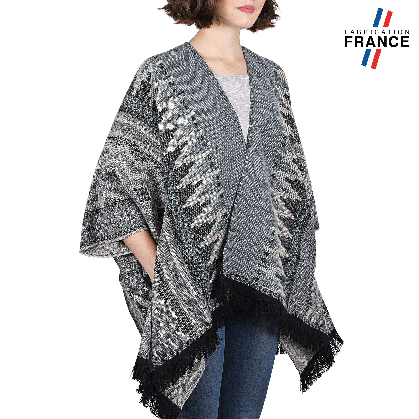 AT-03748-gris-bleu-W16-poncho-poches-azteque