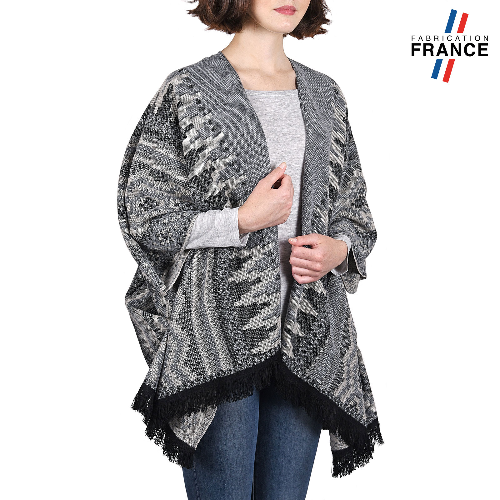 AT-03748-gris-bleu-V16-poncho-poches-azteque