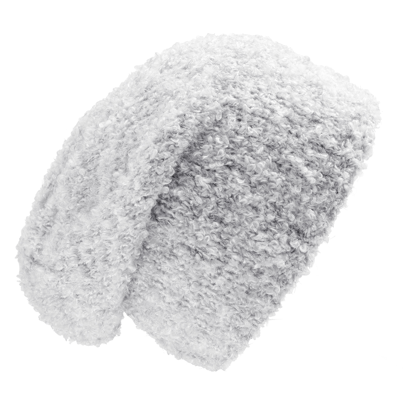 CP-00722-gris-bonnet-loose-clair-F16