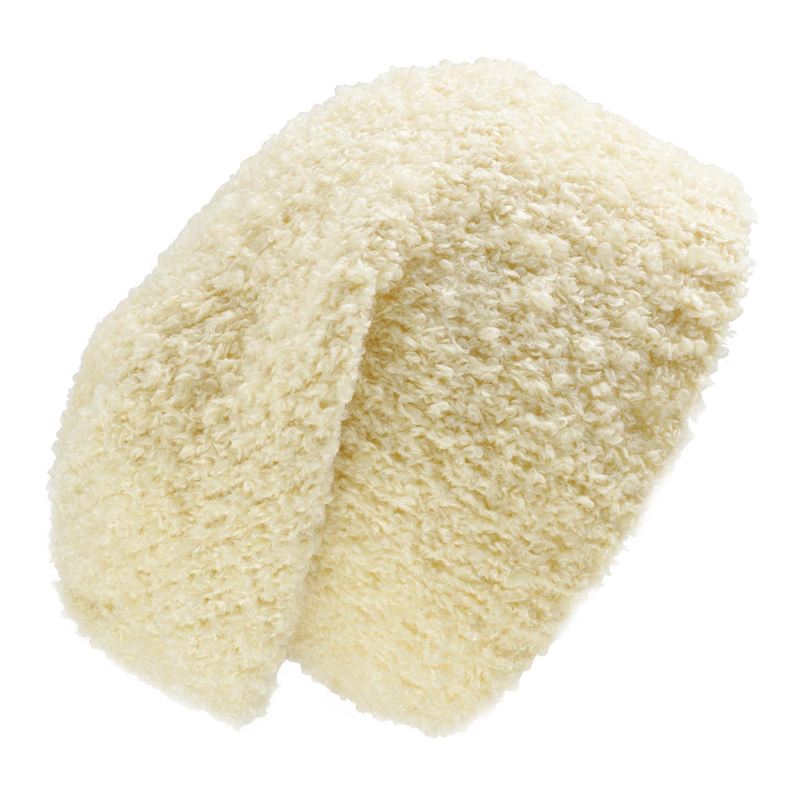 CP-00797-bonnet-long-femme-creme