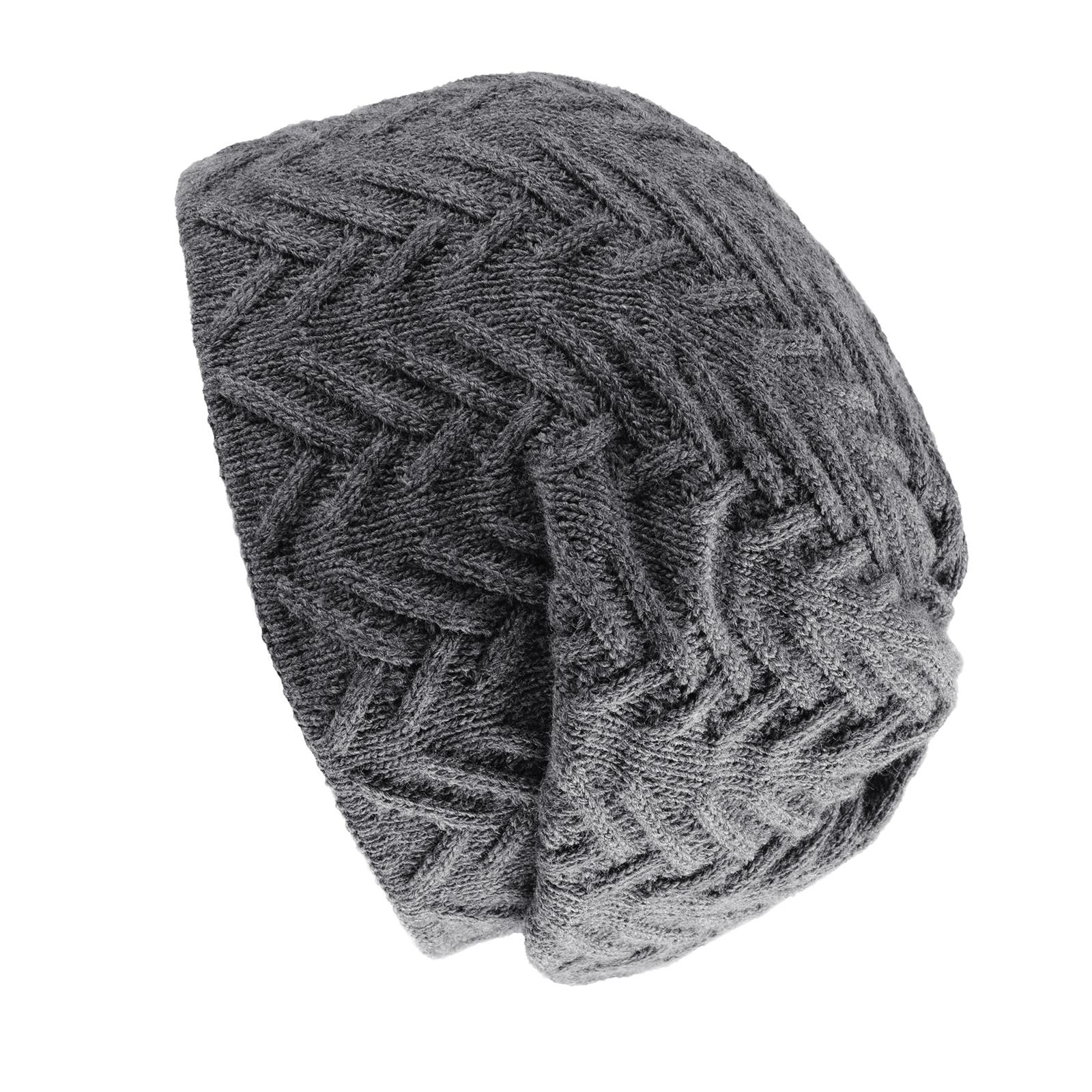 CP-00723-ardoise-bonnet-femme-maille-chevrons-gris-F16