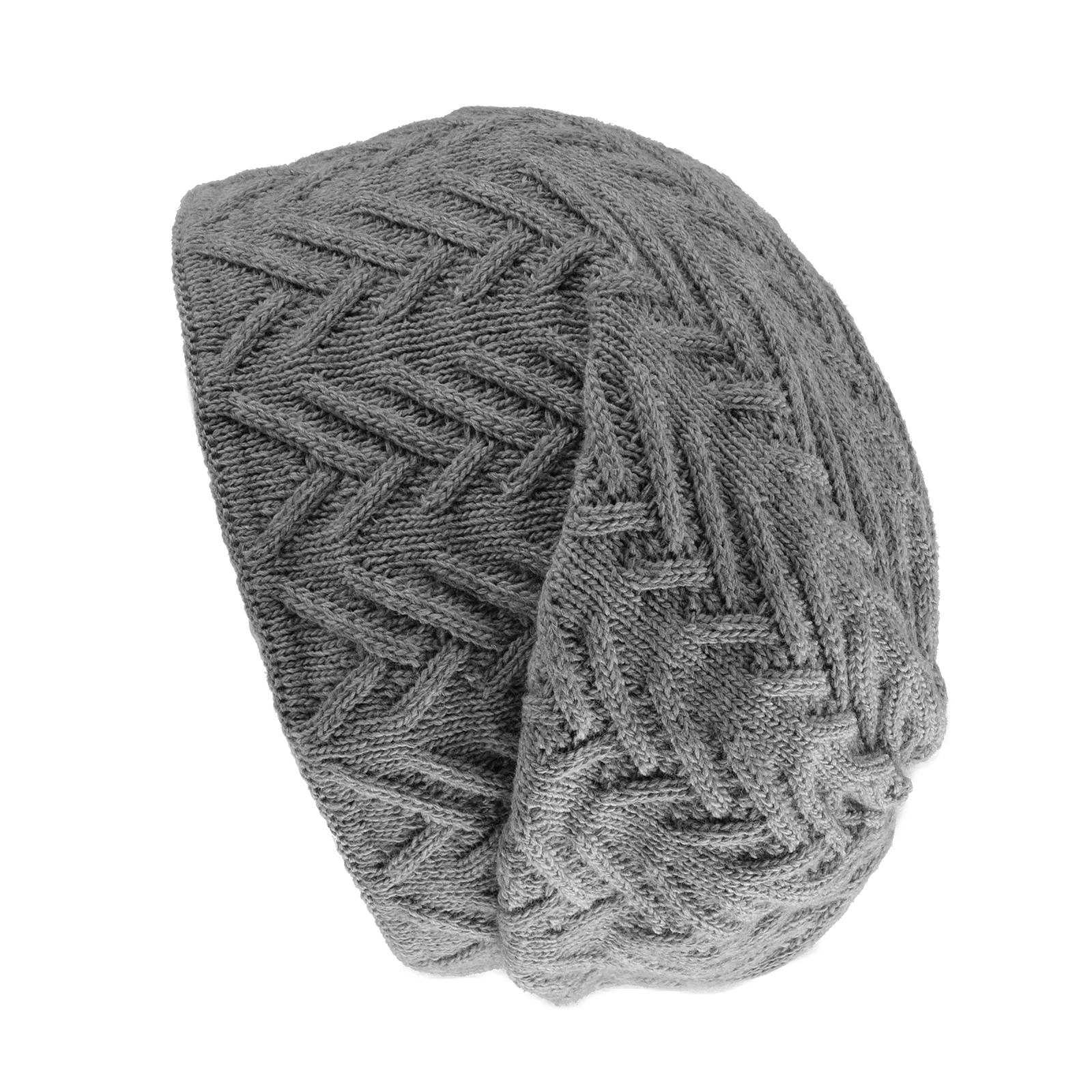 CP-00723-gris-bonnet-long-chevrons-neutre-F16