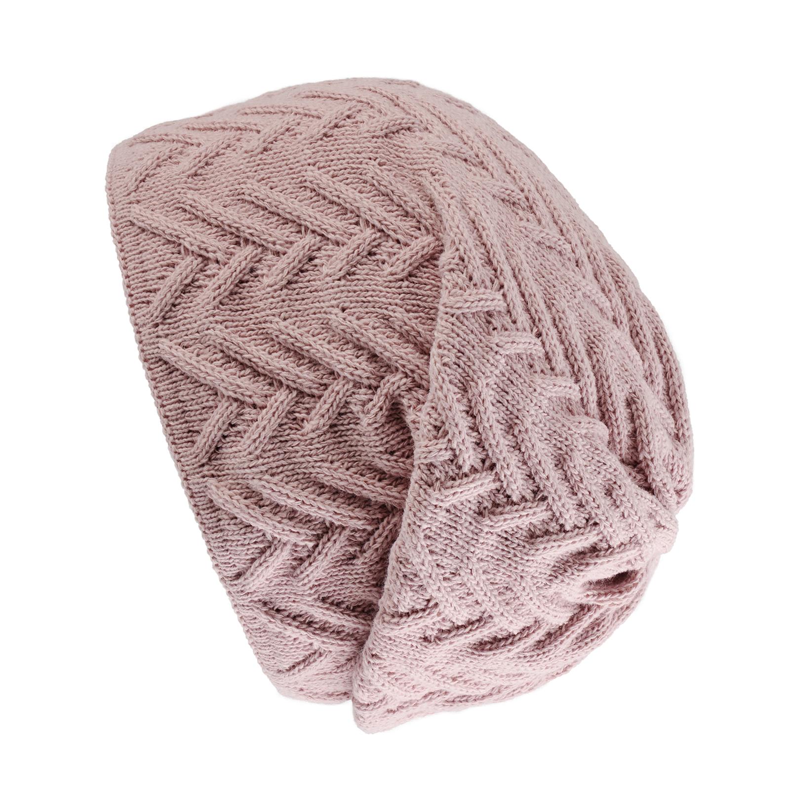 CP-00723-rose-bonnet-long-femme-pale-F16