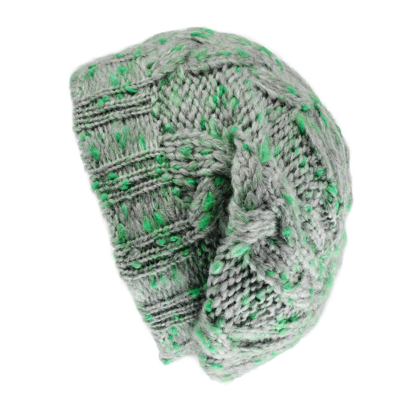 CP-00786-gris-vert-bonnet-chaud-bicolore-F16