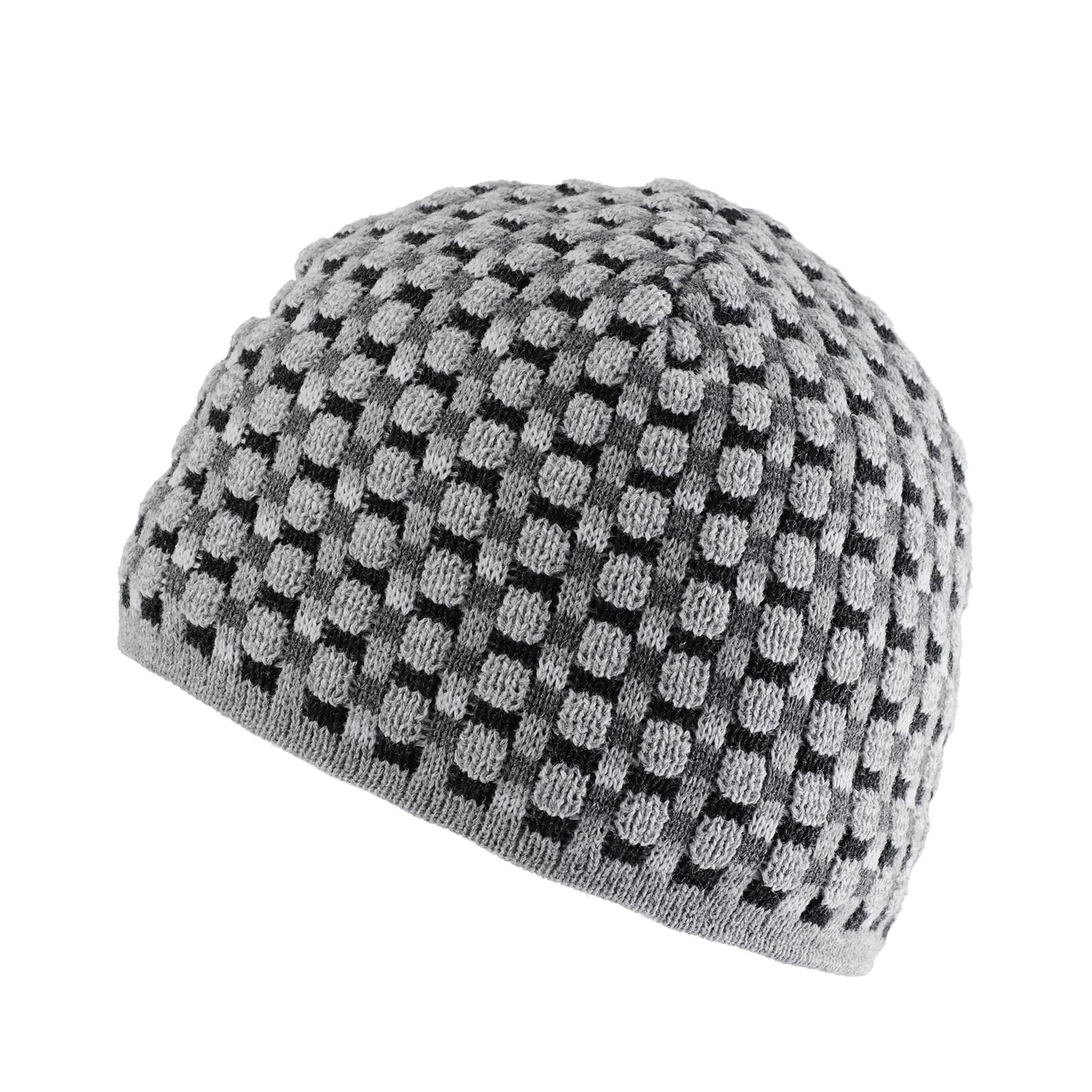 CP-00780-bonnet-court-gris-damier-anthracite-F16