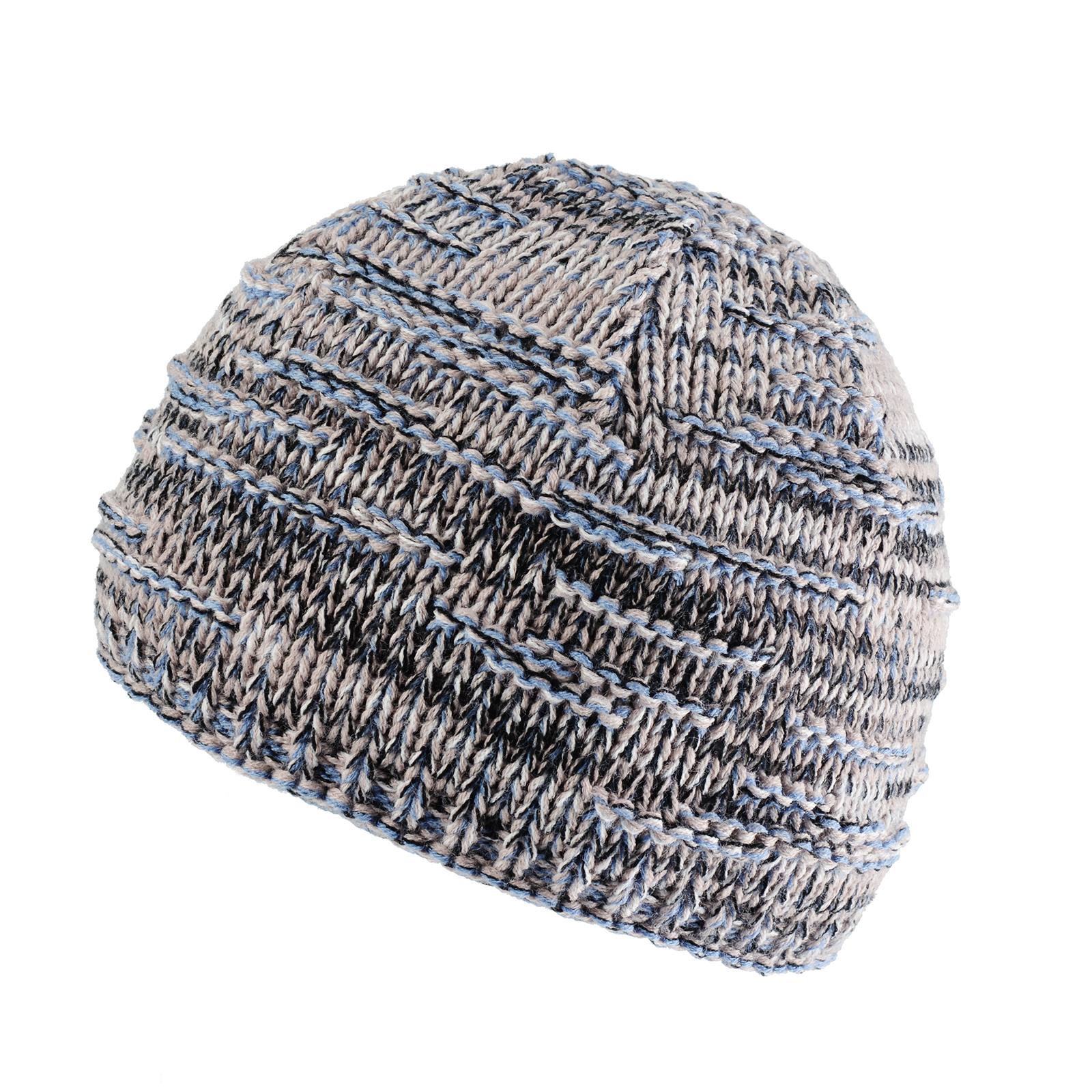 CP-00732-gris-bonnet-maille-hiver-bleu-blanc-F16