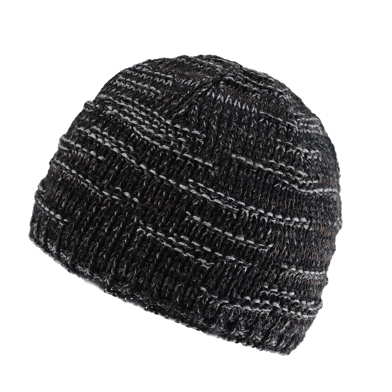 CP-00771-noir-bonnet-court-homme-sombre-F16