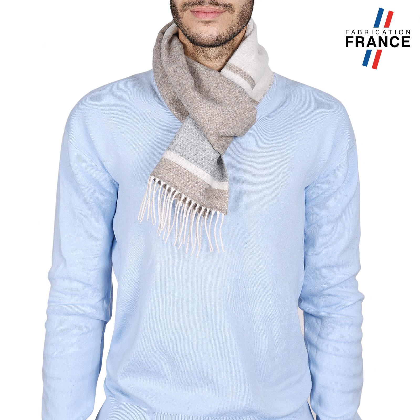 AT-03745-beige-gris-echarpe-homme-elegante-pale-V16