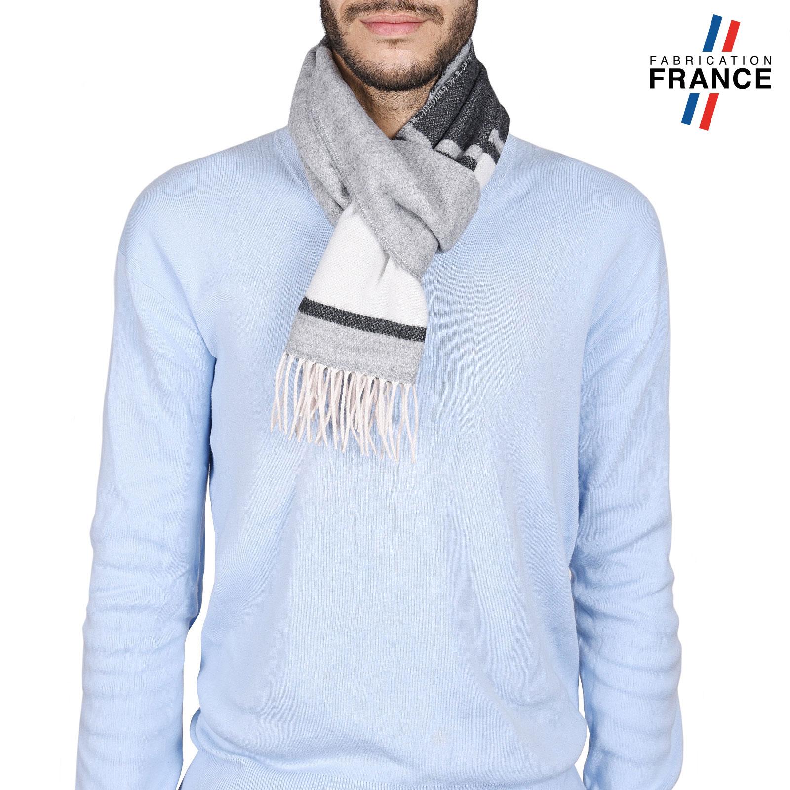 AT-03745-blanc-gris-echarpe-homme-blanche-et-grise-V16