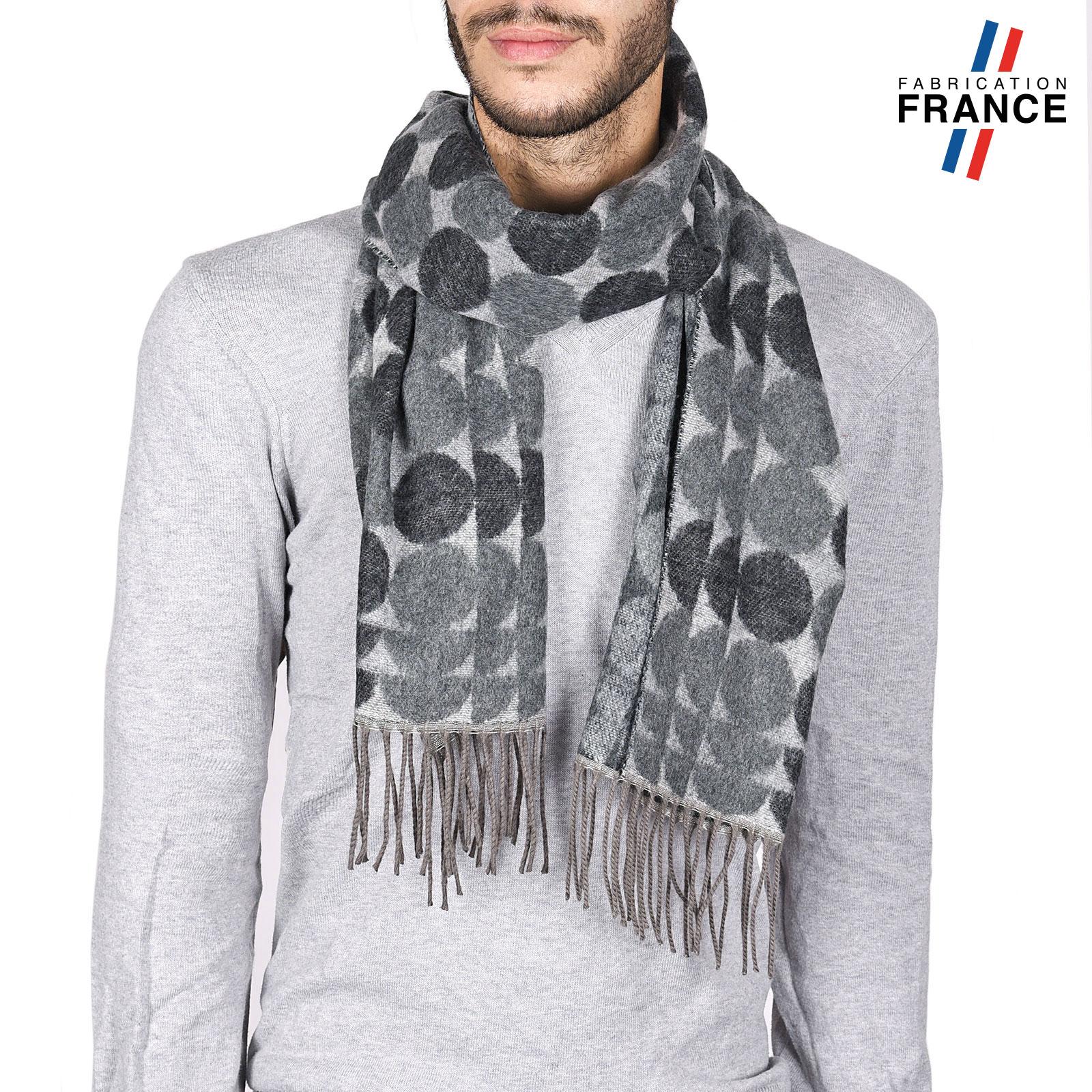 AT-03746-gris-echarpe-homme-gros-anthracite-grise-V16
