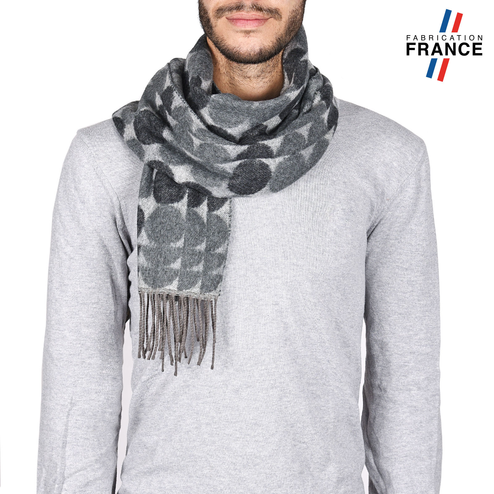 AT-03746-gris-echarpe-mode-homme-anthracite-W16