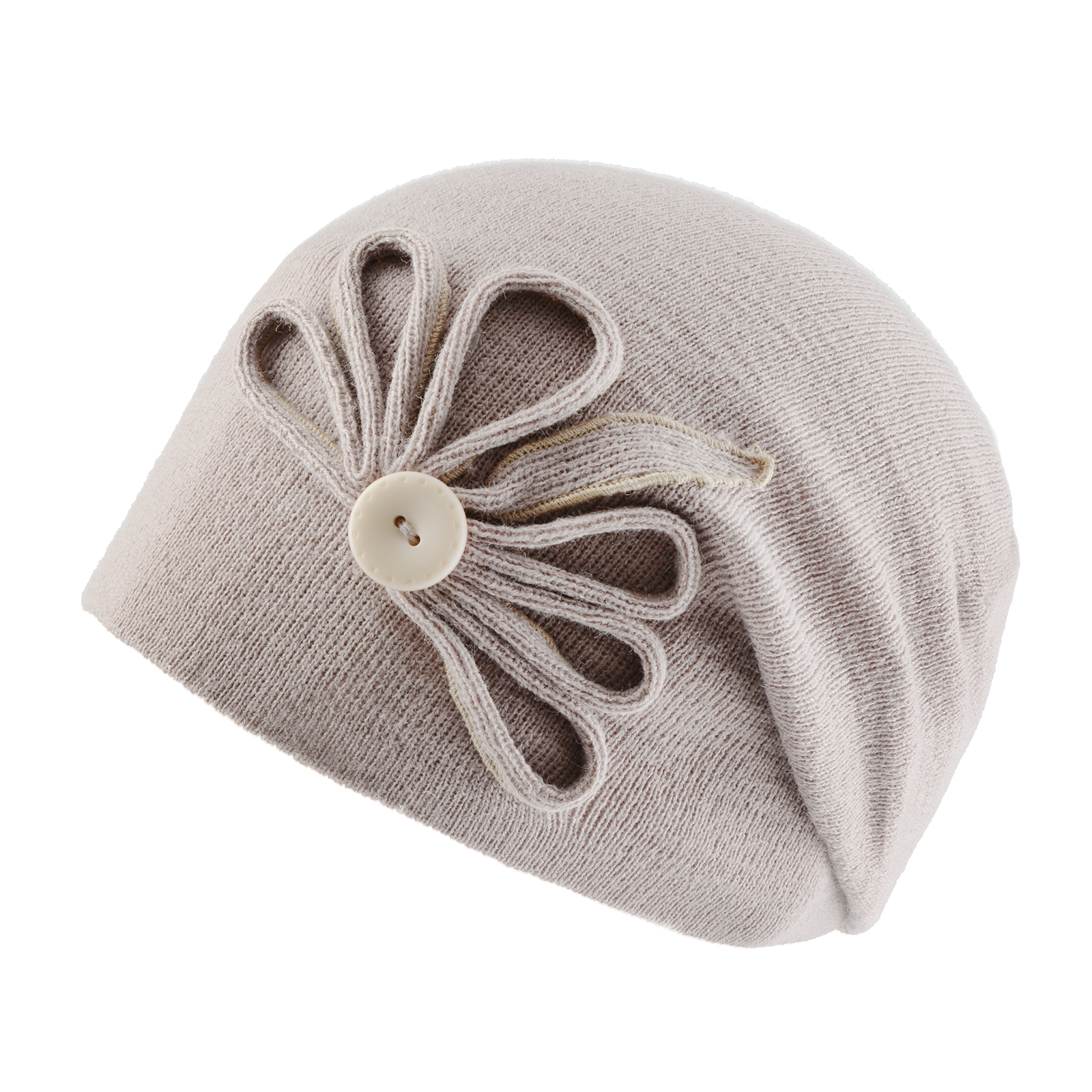 CP-00807-bonnet-court-femme-taupe-F16