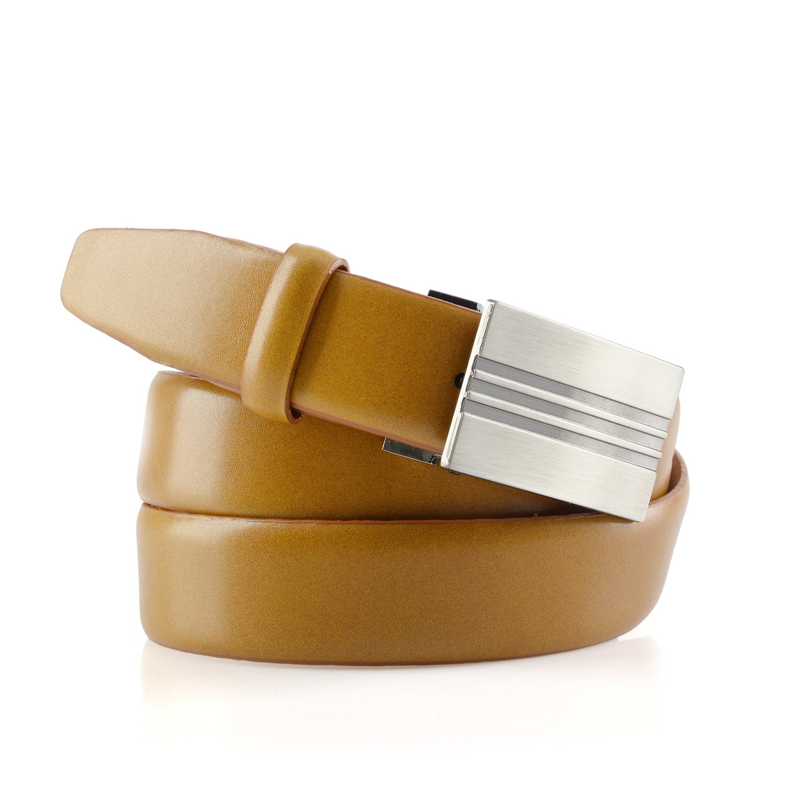 CT-00098-F16-ceinture-costume-boucle-pleine-cuir-naturel-cognac
