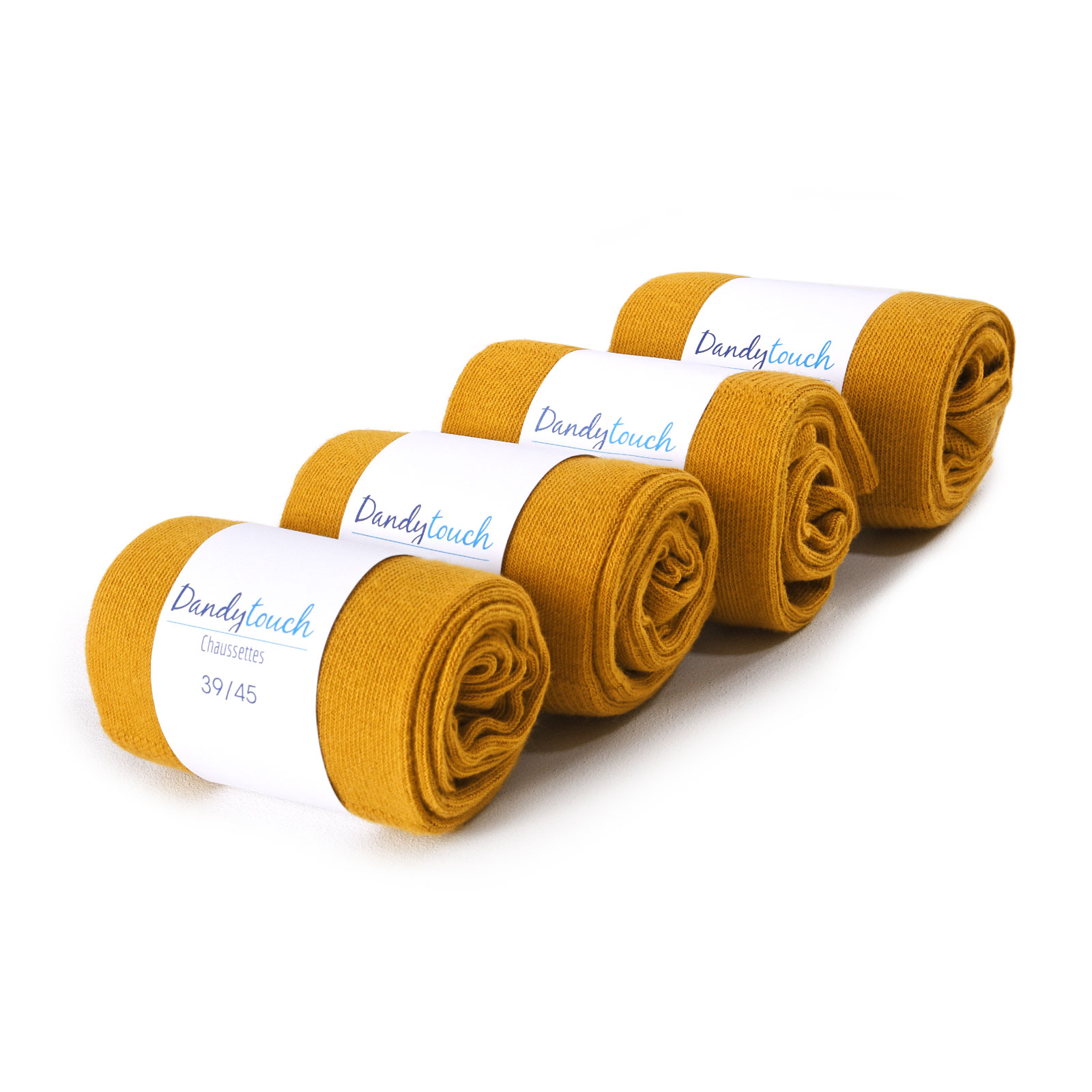 PK-00001-caramel-F16-lot-4-paires-chaussettes-ocre