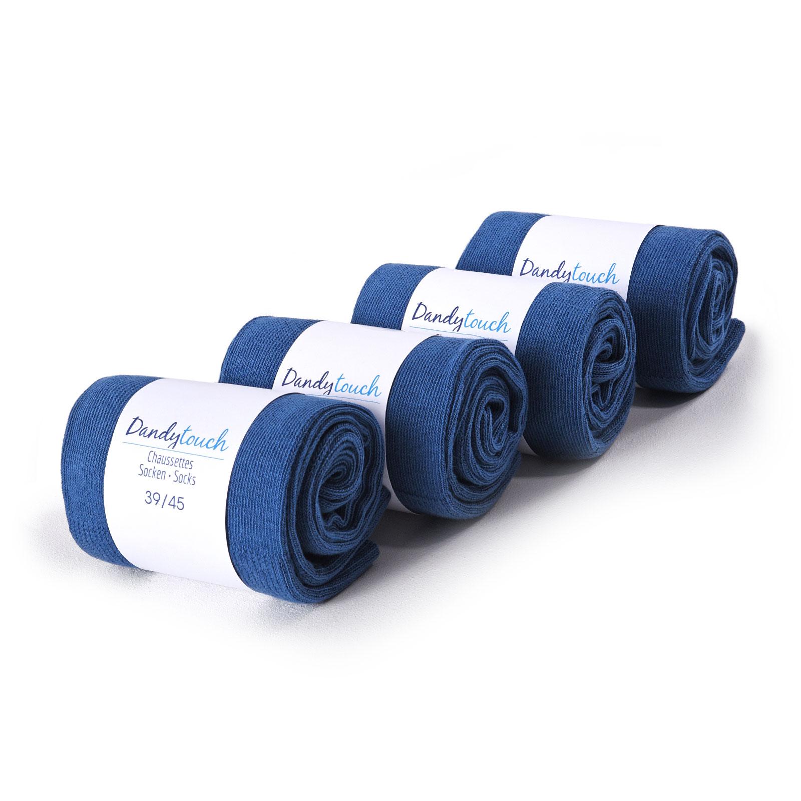 PK-00001-petrole-F16-lot-4-paires-chaussettes-bleues
