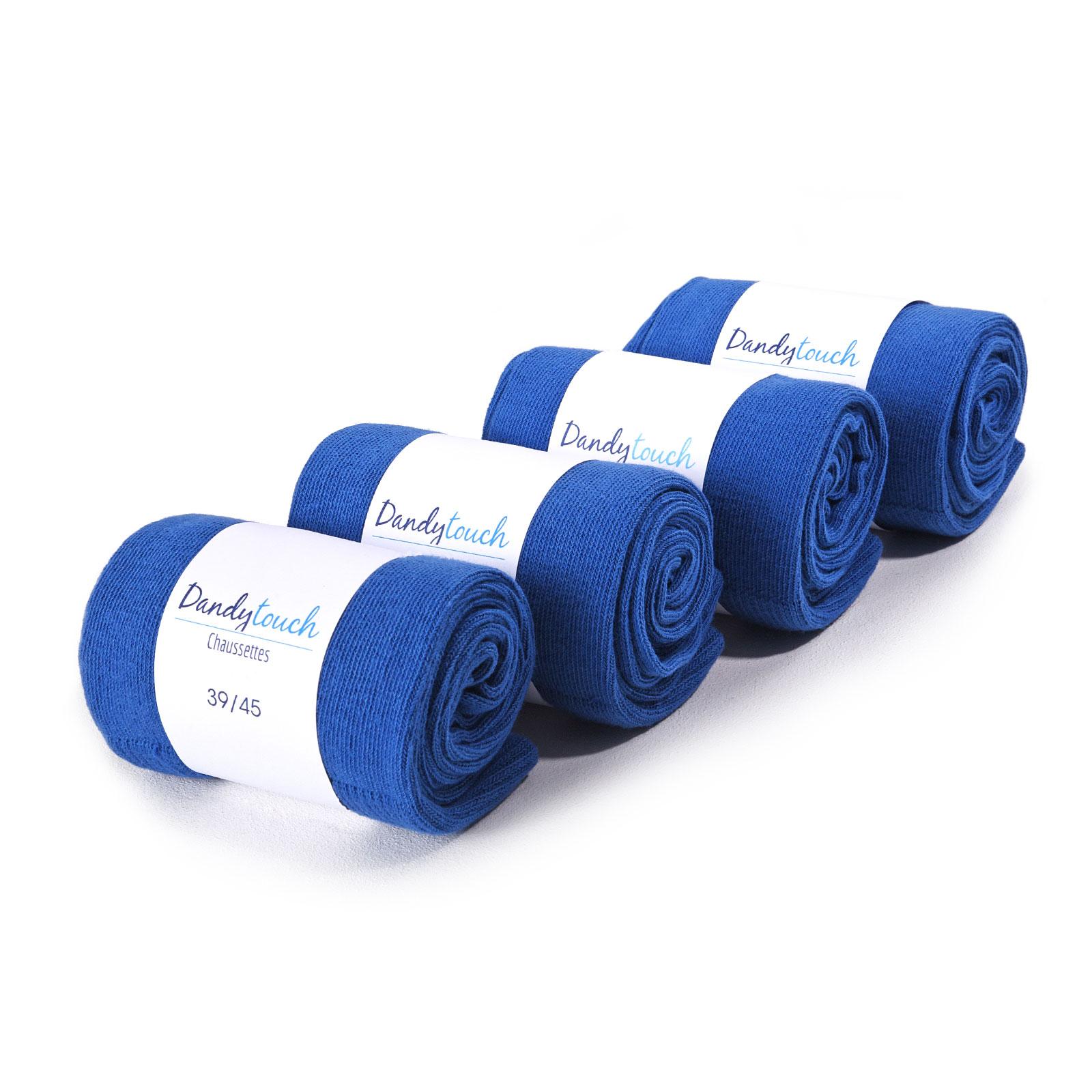 PK-00001-roi-F16-lot-4-paires-chaussettes-bleues