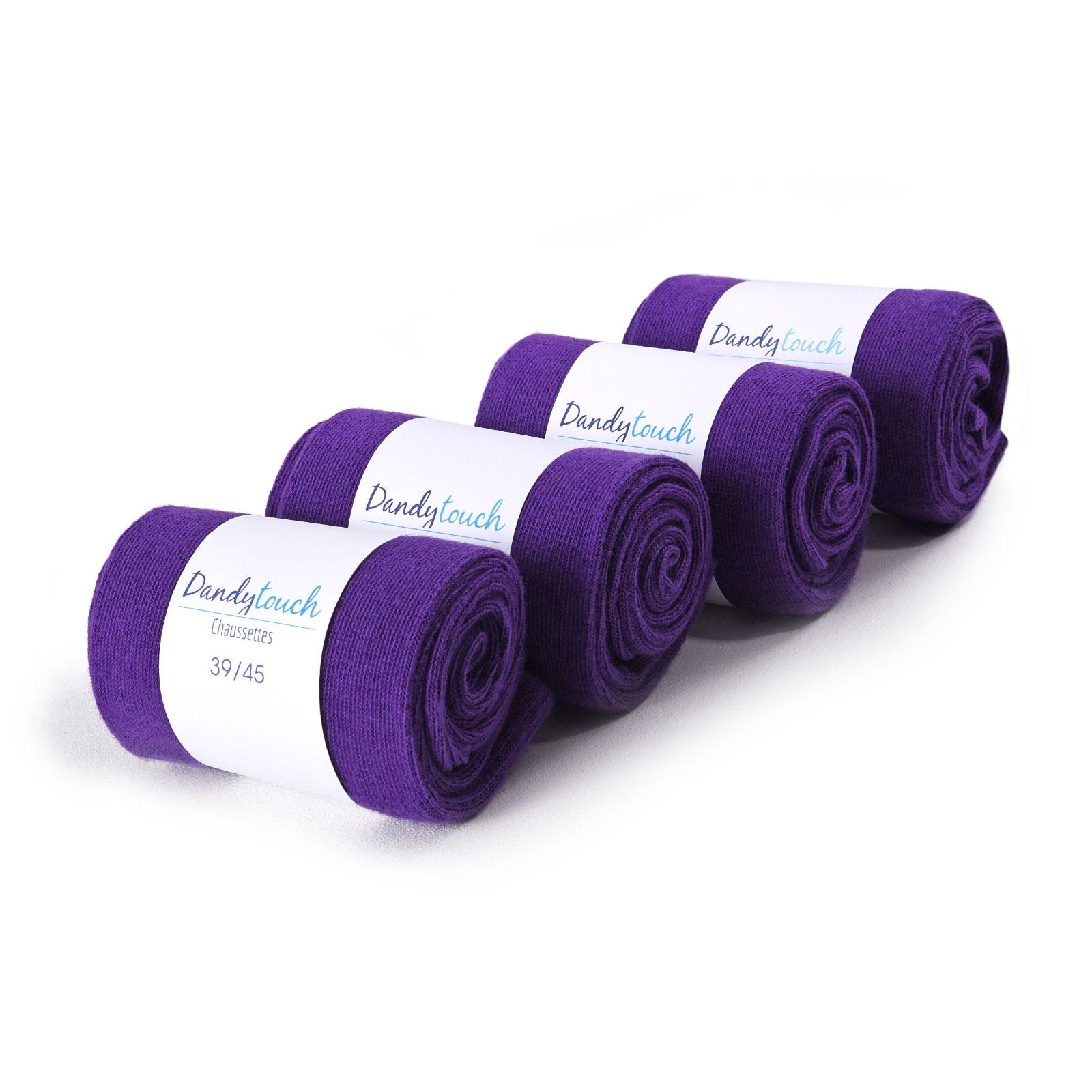 PK-00001-violet-F16-lot-4-paires-chaussettes-prunes