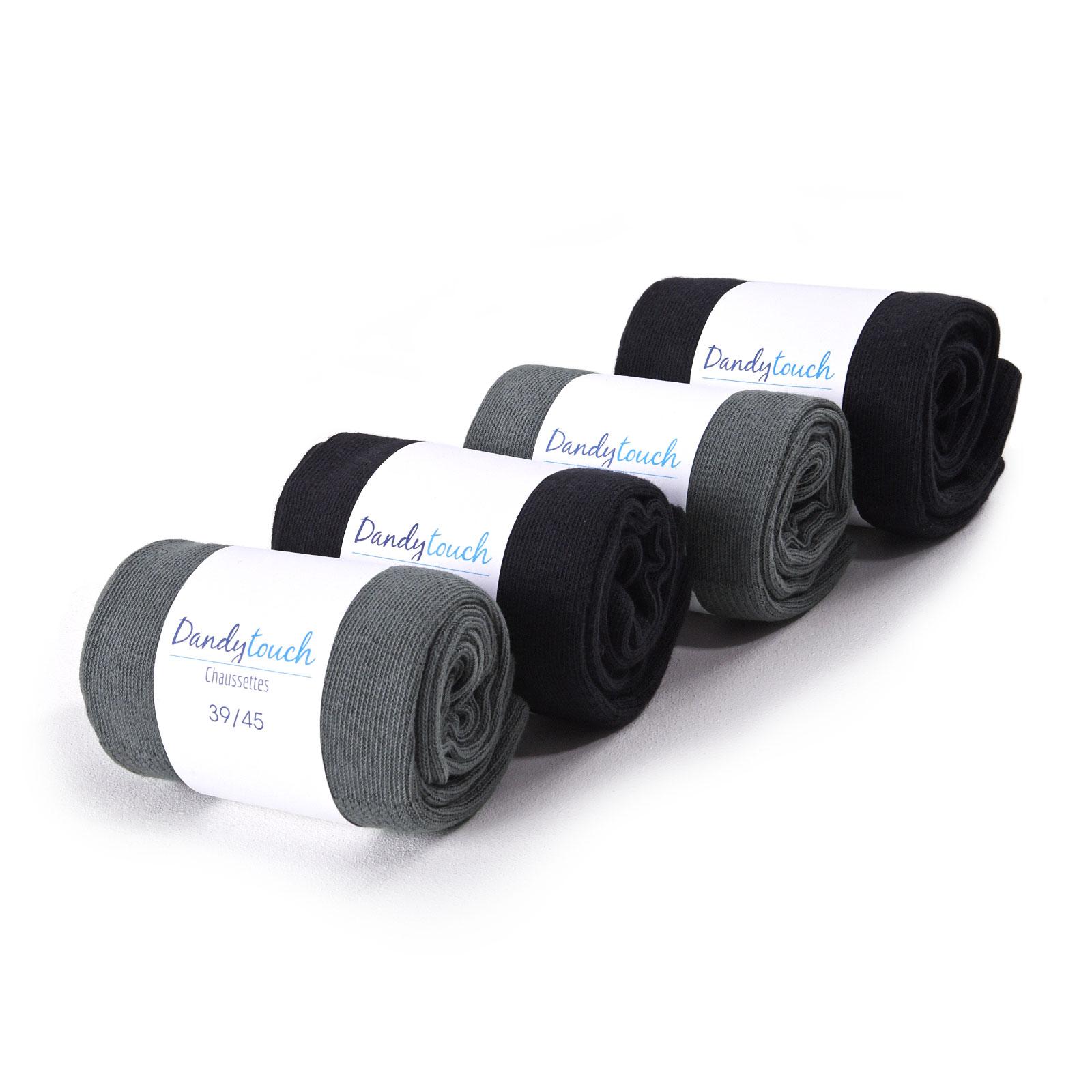 PK-00002-gris-F16-lot-4-paires-chaussettes-grises