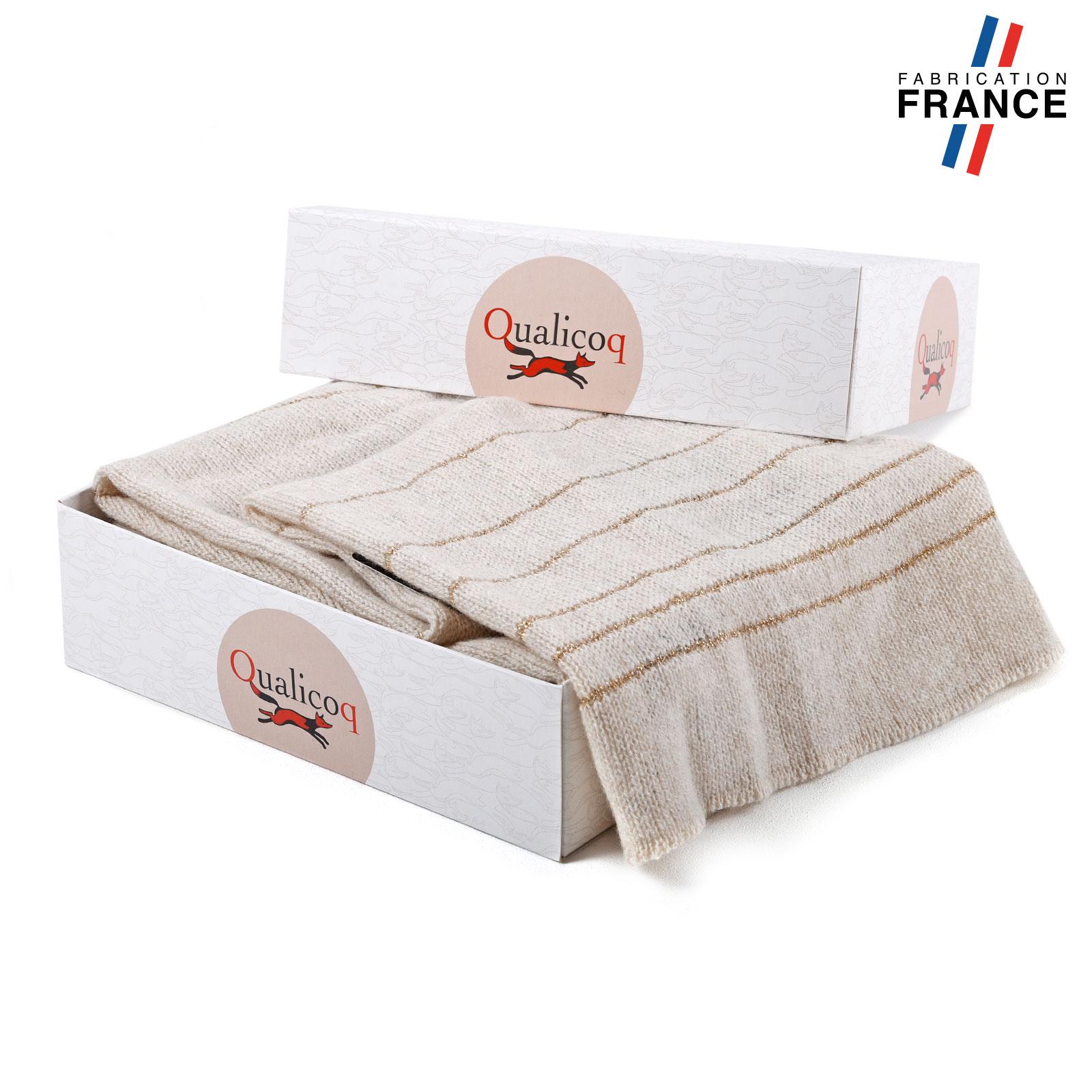 AT-03164-coffret-cadeau-echarpe-ecru-B16 b9e70256d9d