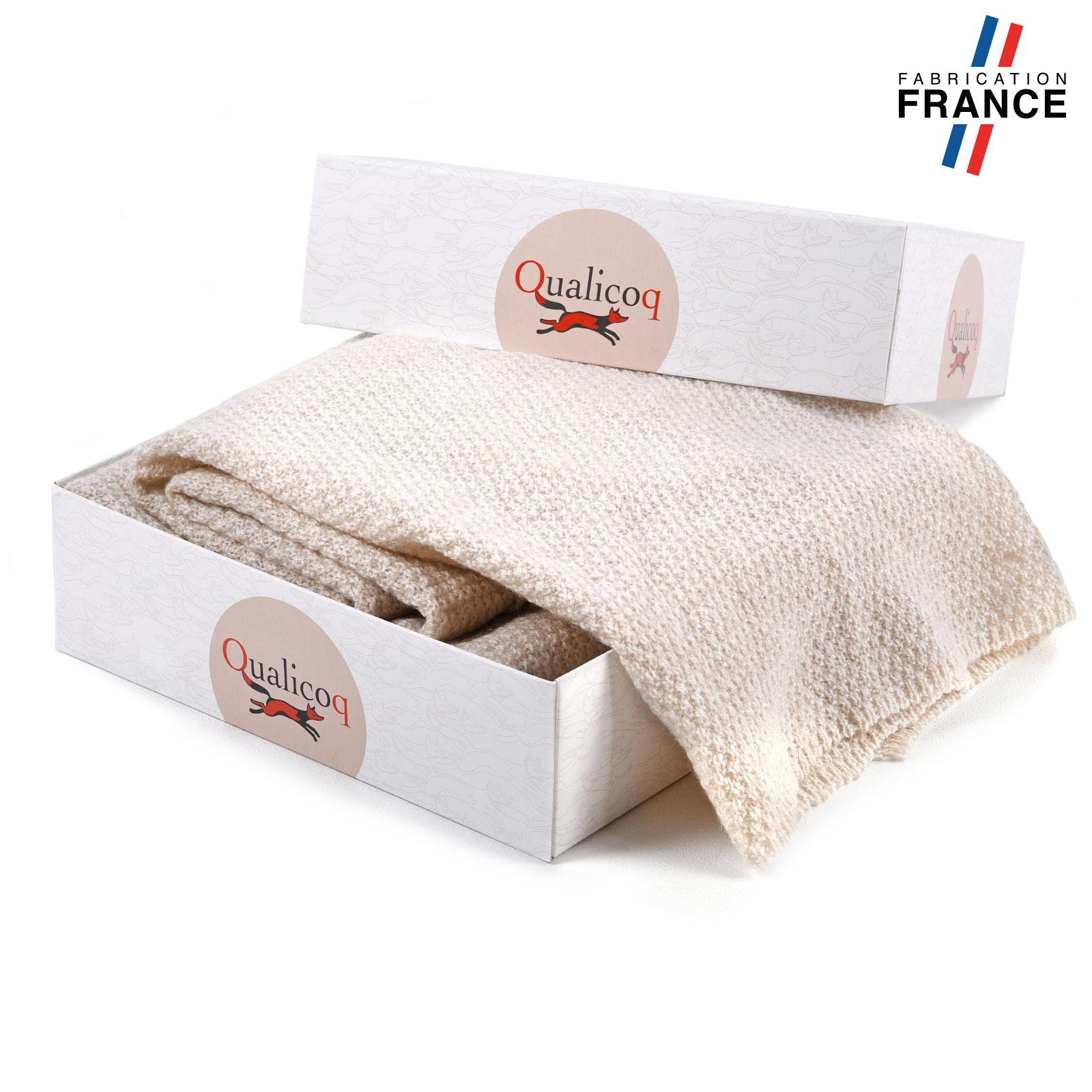 AT-03187-coffret-cadeau-echarpe-beige-B16