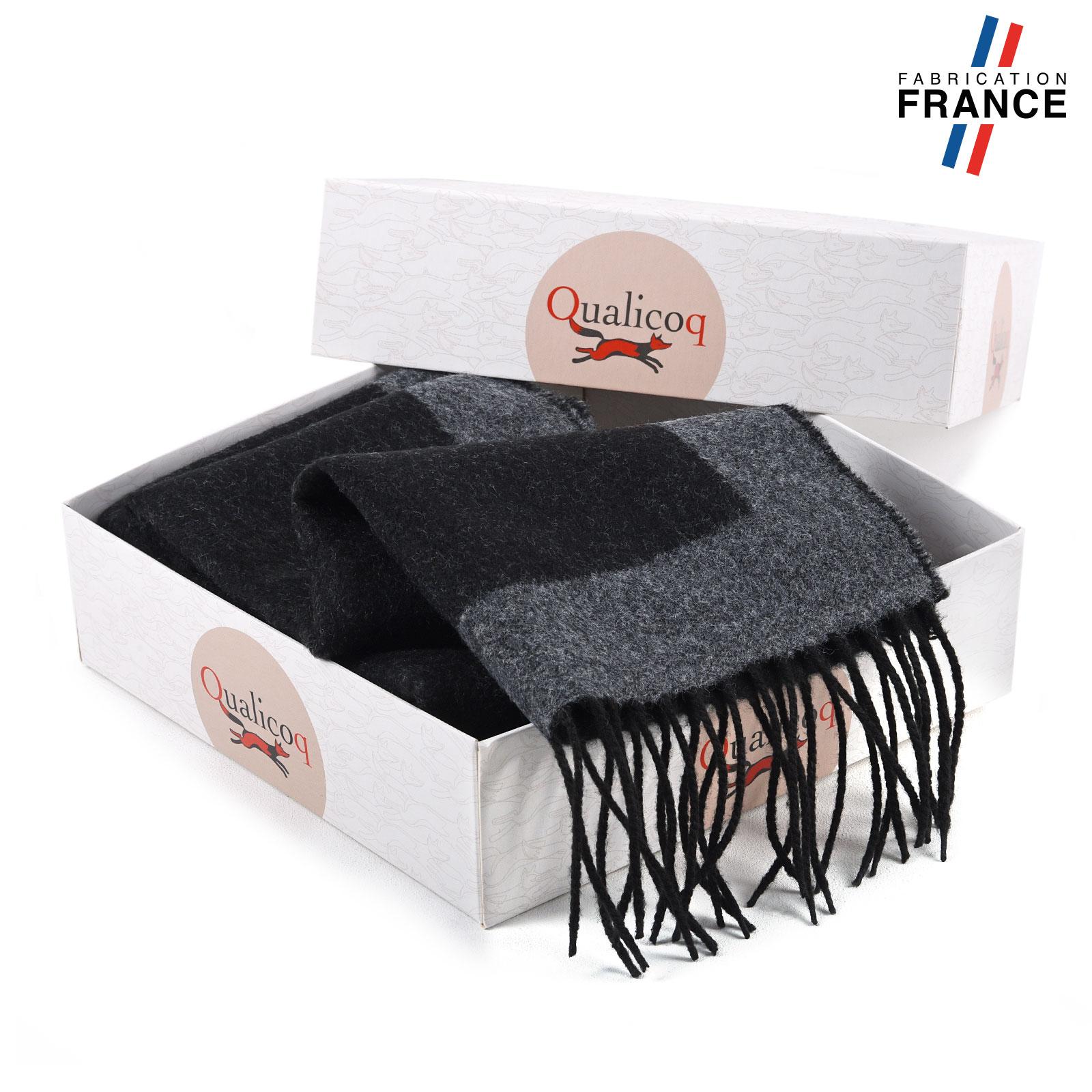 AT-03743-coffret-cadeau-echarpe-gris-noir-B16