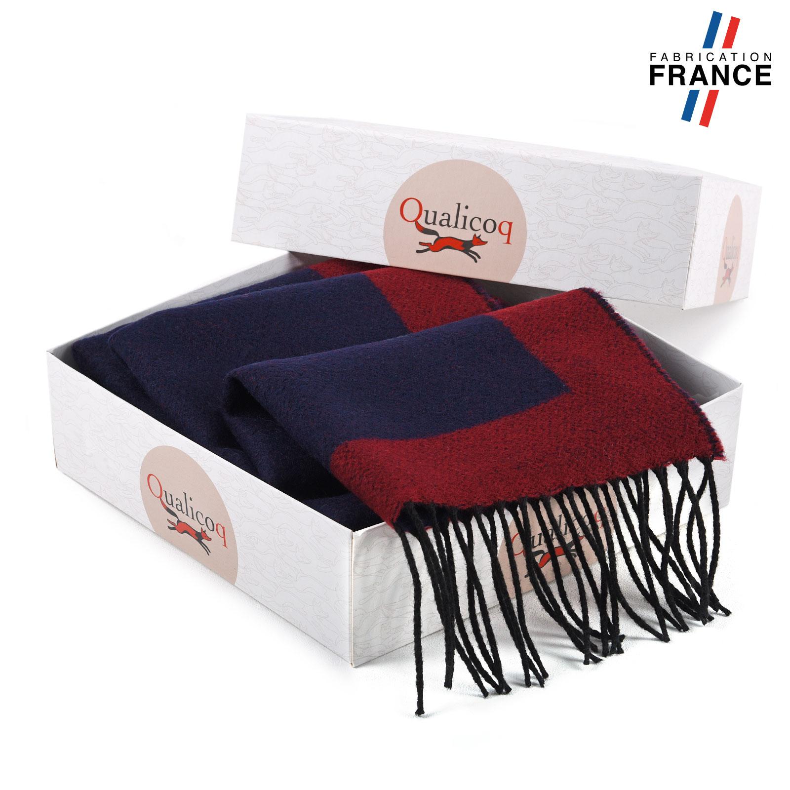 AT-03743-coffret-cadeau-echarpe-marine-rouge-B16