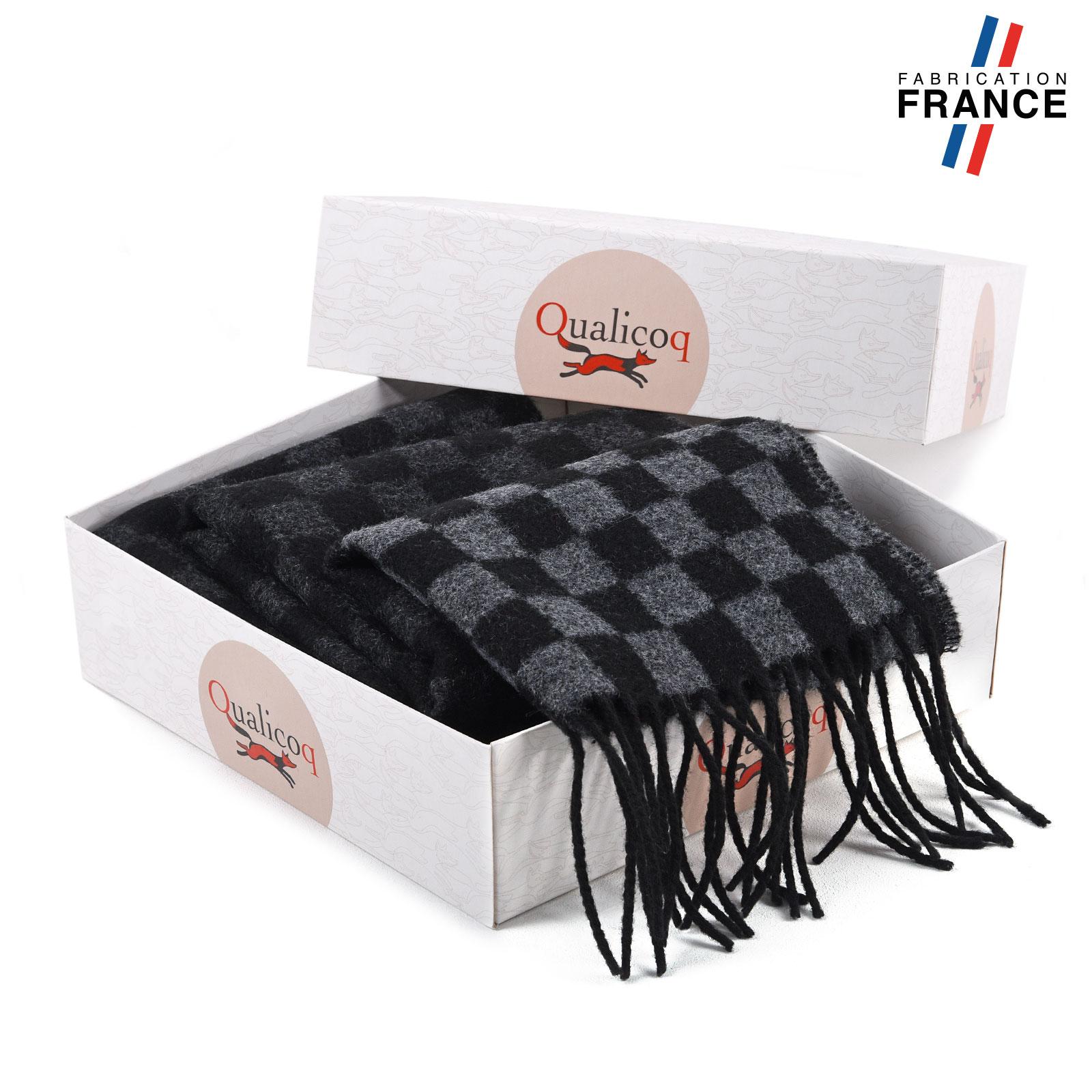 AT-03744-coffret-cadeau-echarpe-gris-noir-B16