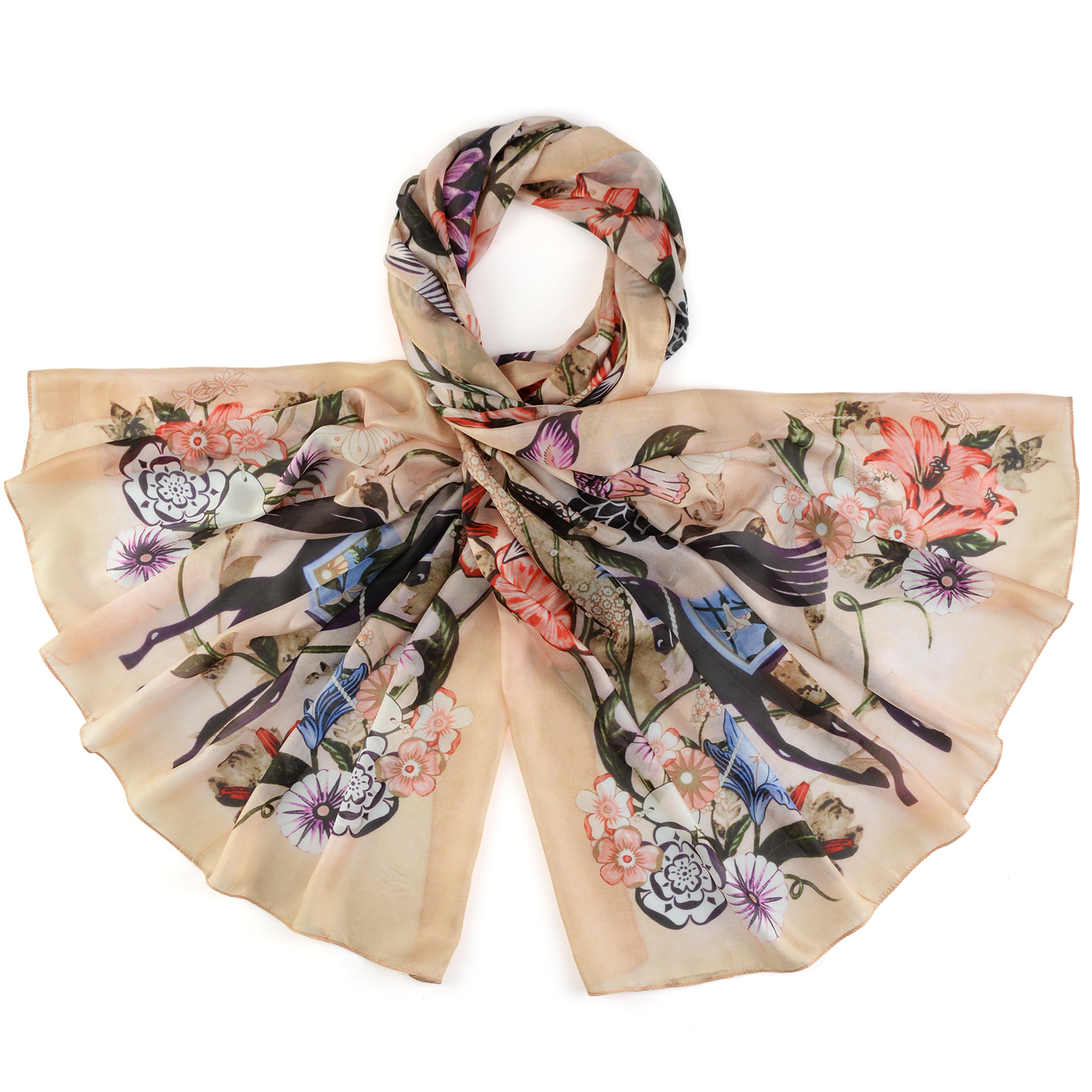 1d7938572d63 Etole - Allée du foulard